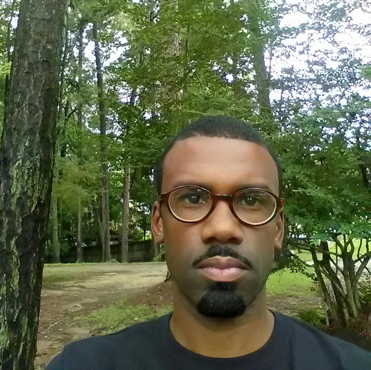 Terrell Jamal Terry.jpg