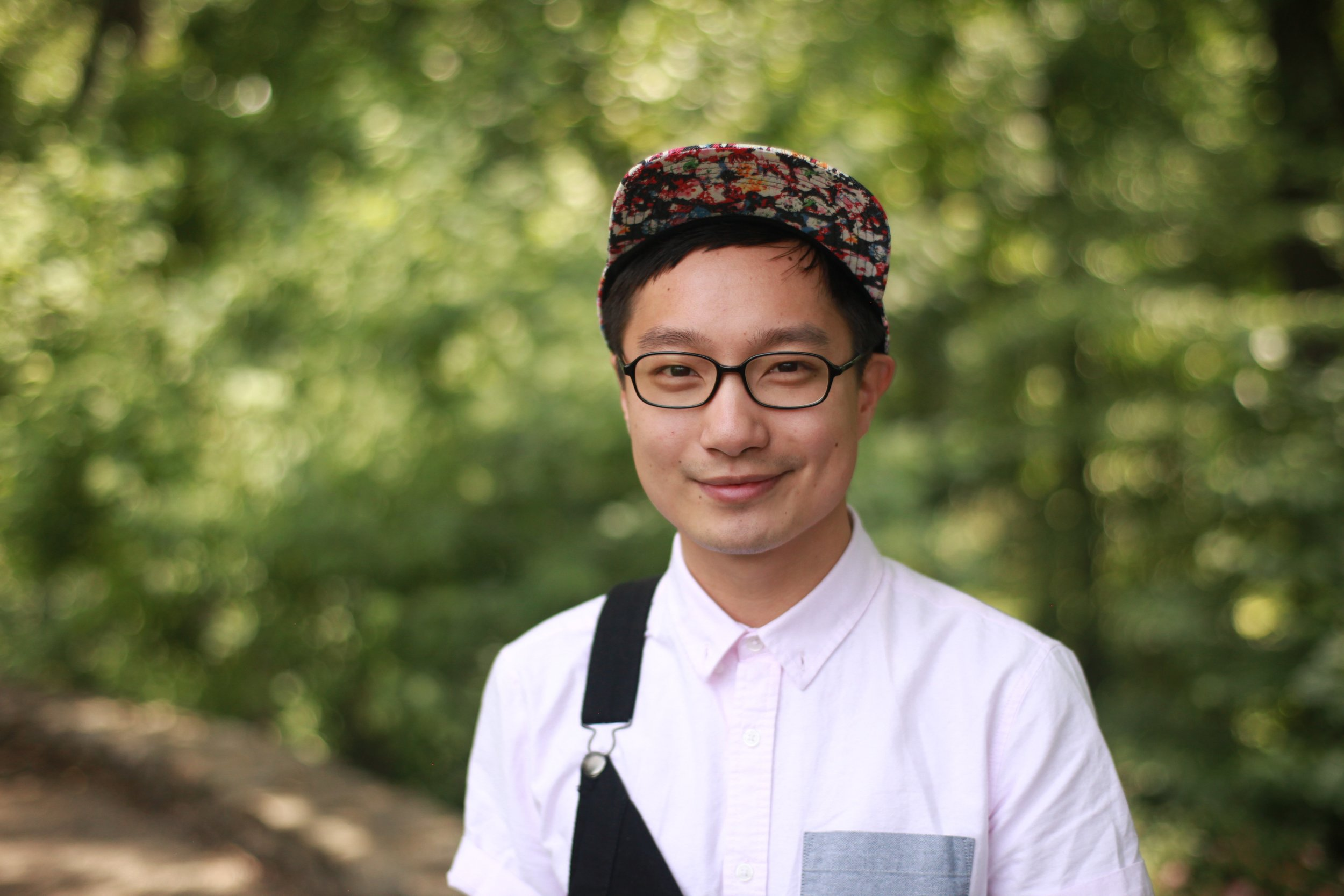 Chen Chen By Jess X Snow.jpg