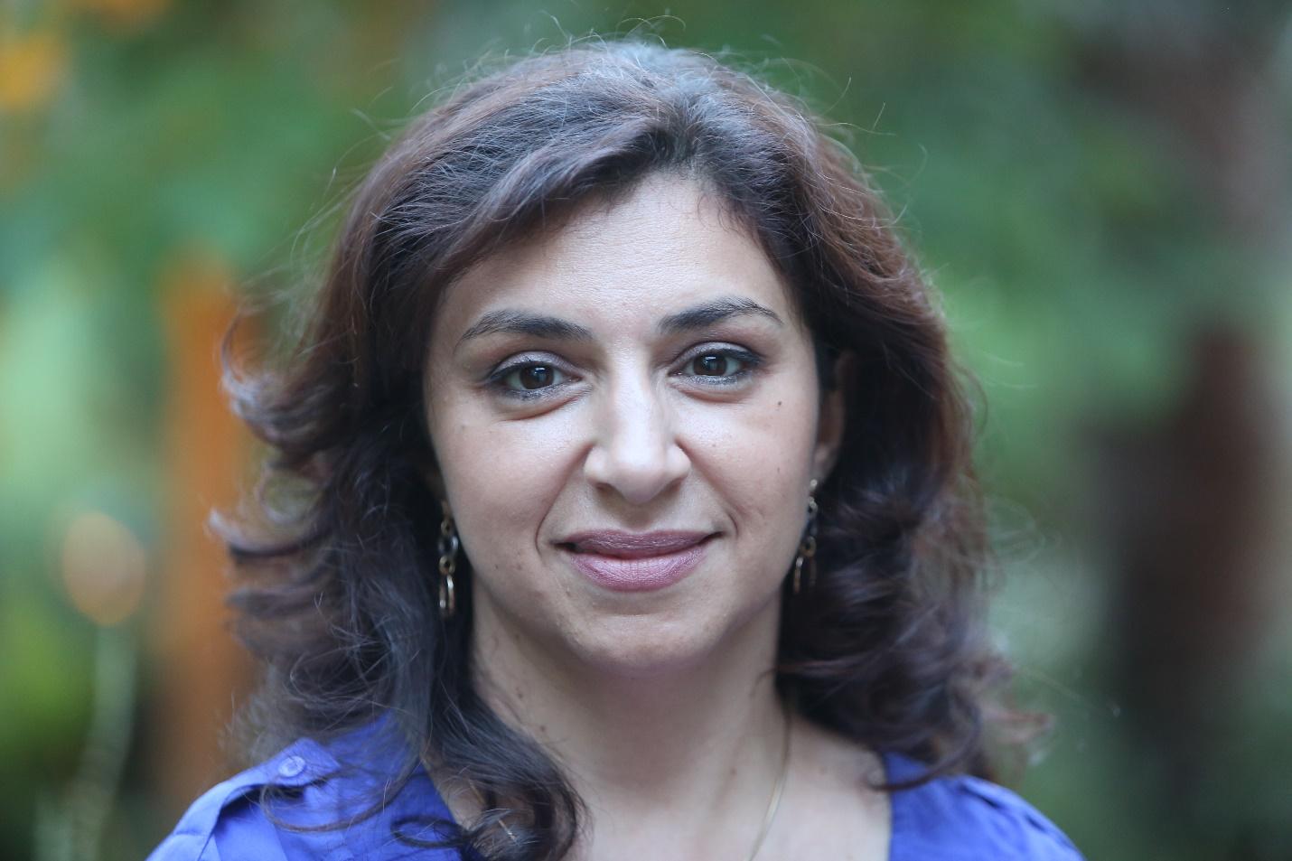 Lena Khalaf Tuffaha.jpg