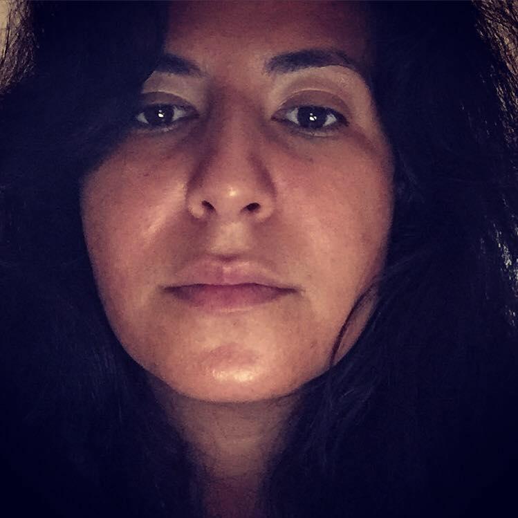Marwa Helal.jpg