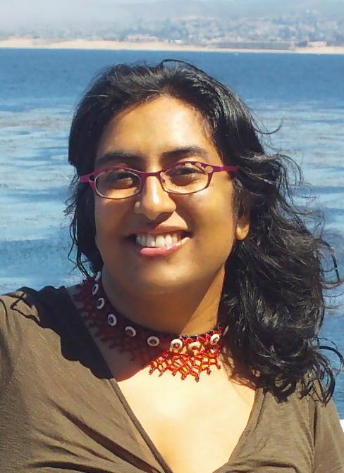 Minal Hajratwala.JPG