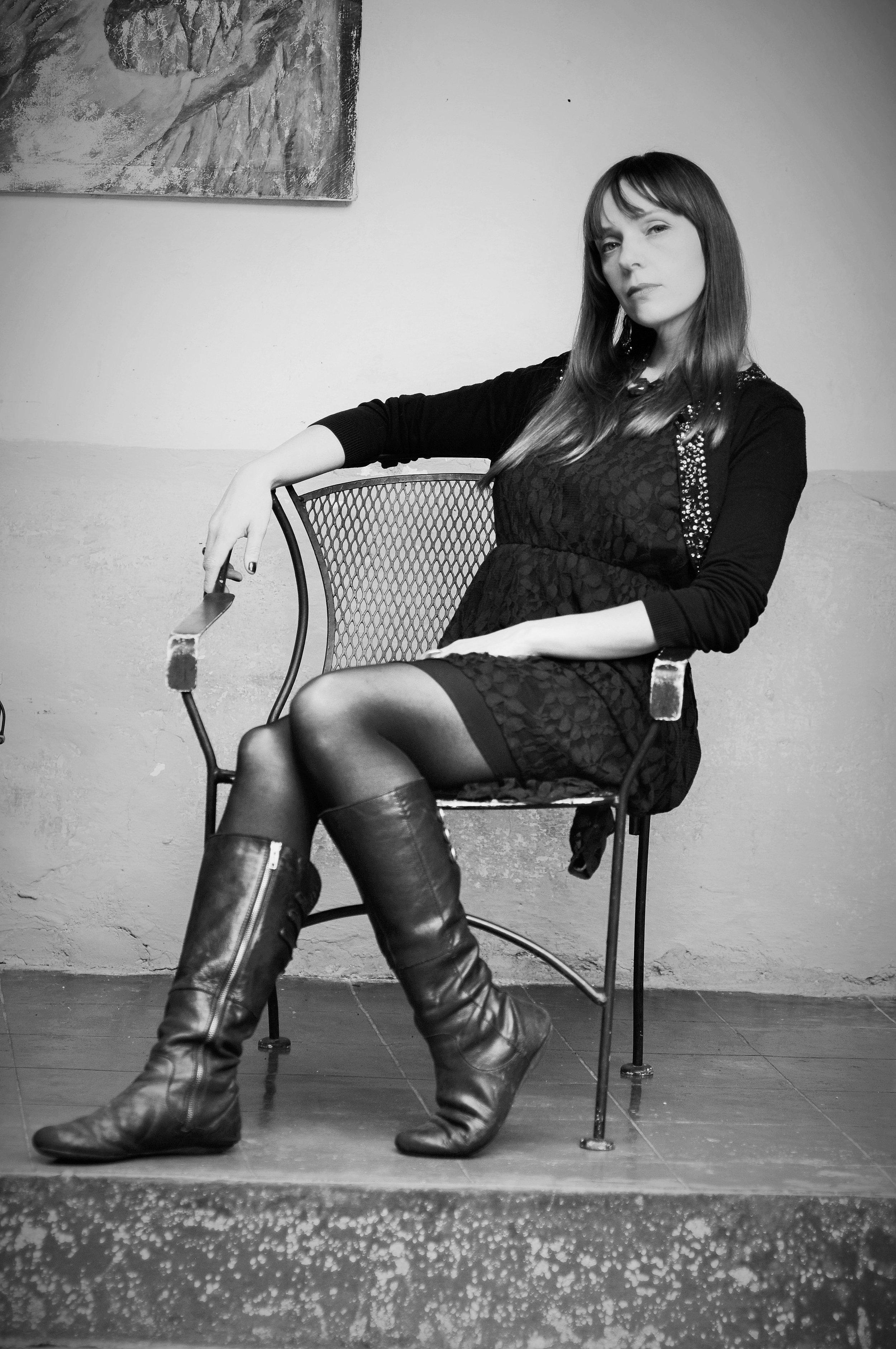 Sarah Maria Medina.JPG