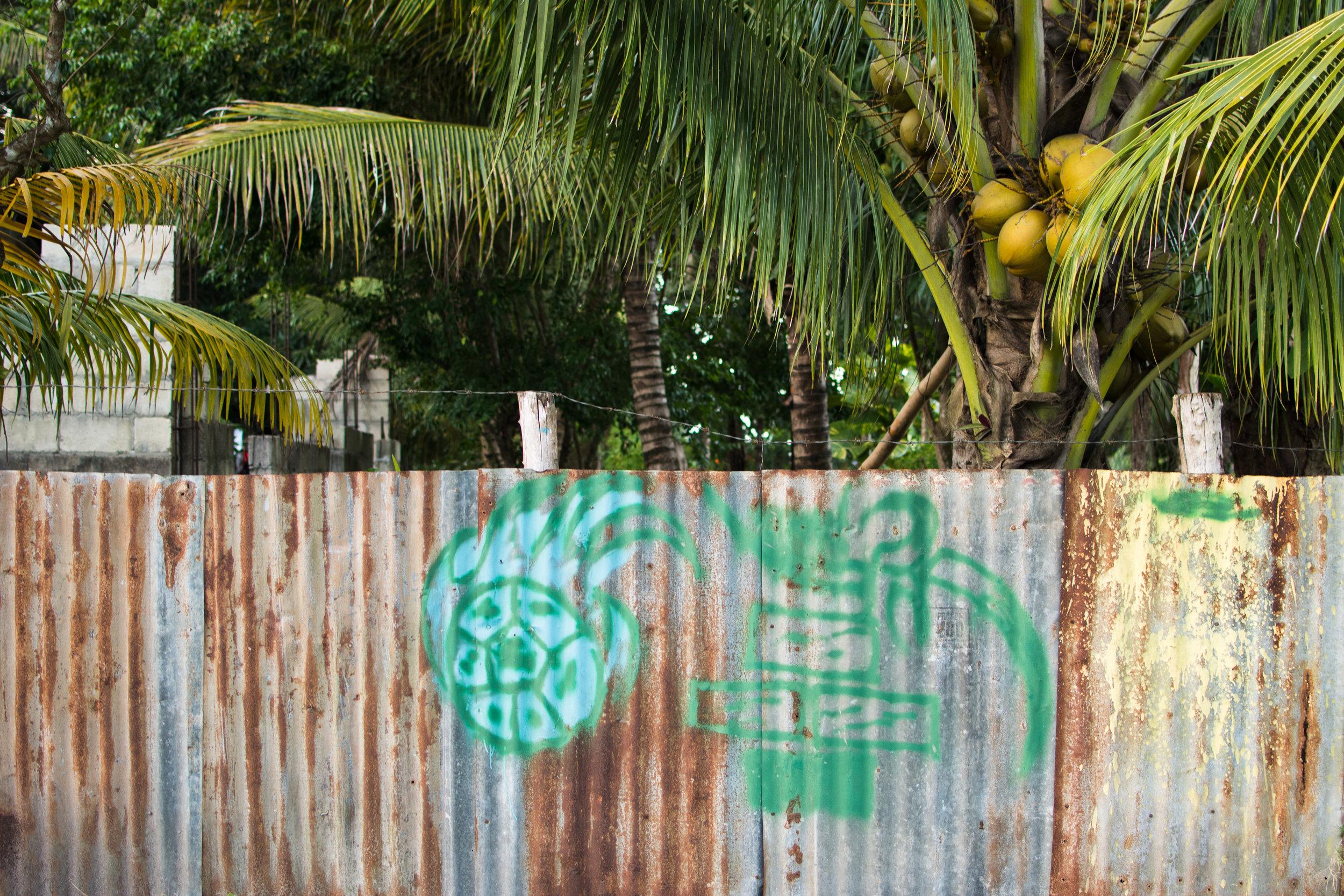 Belize Photobook-70.jpg