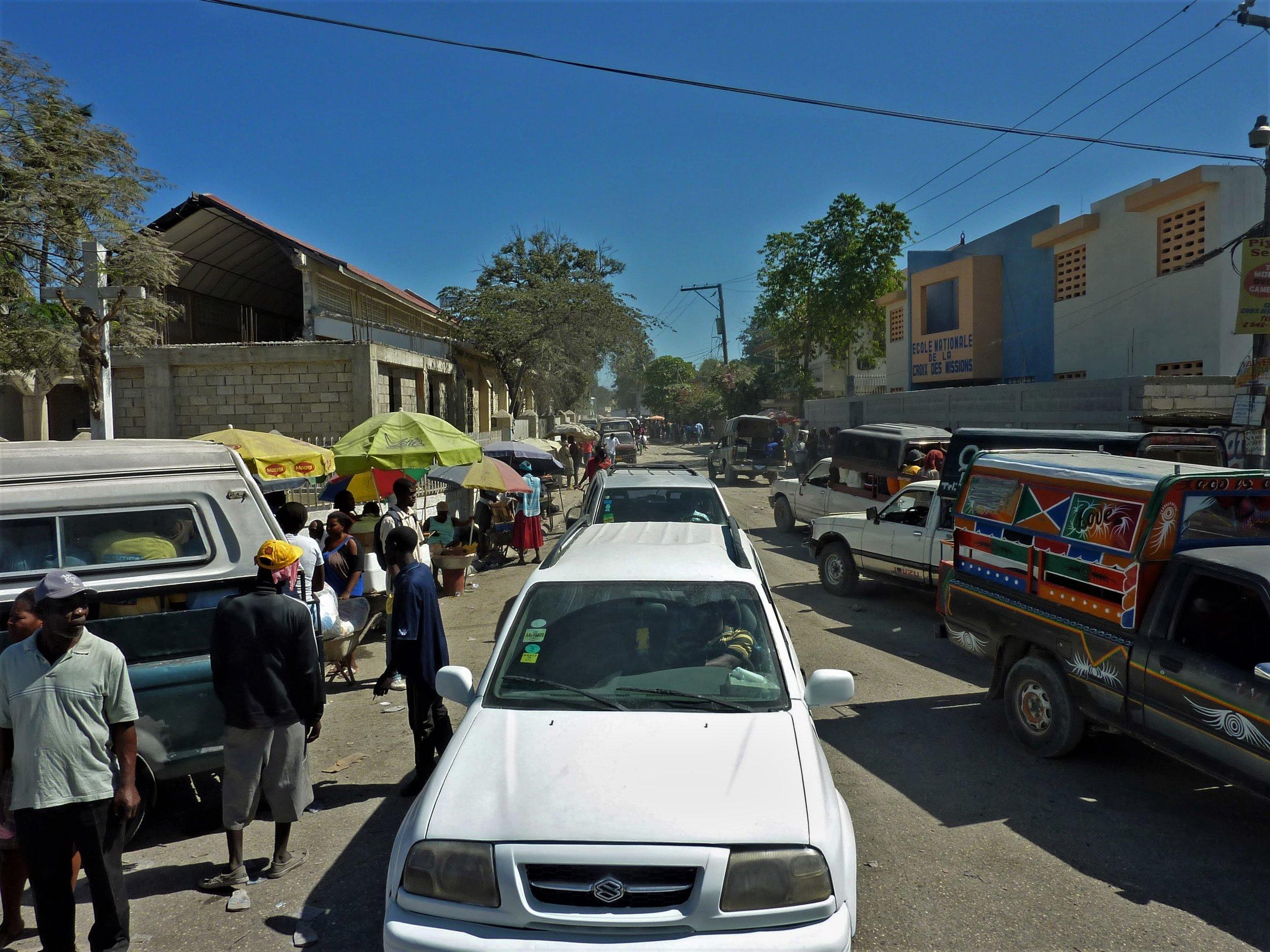 Haiti Corinda 192sedit.jpg