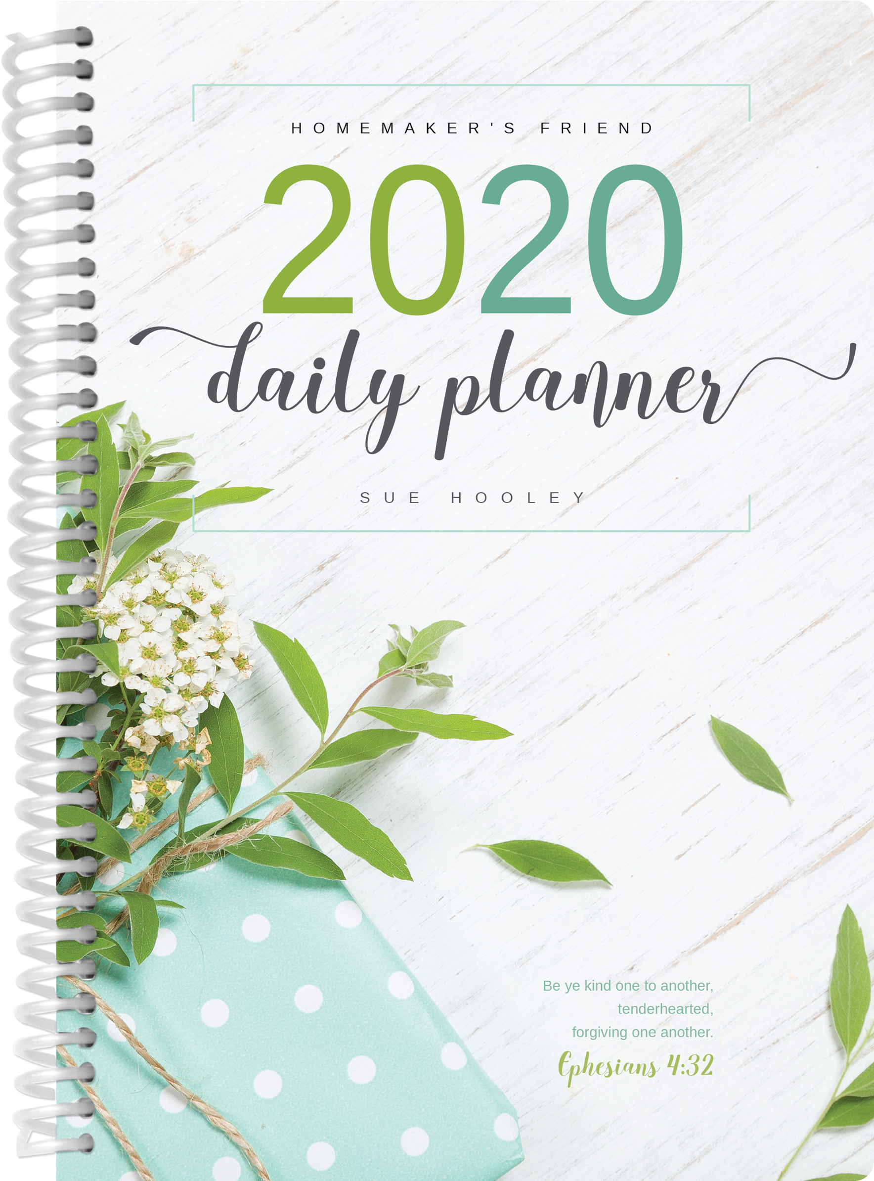 2020 Planner Cover with Foil.png