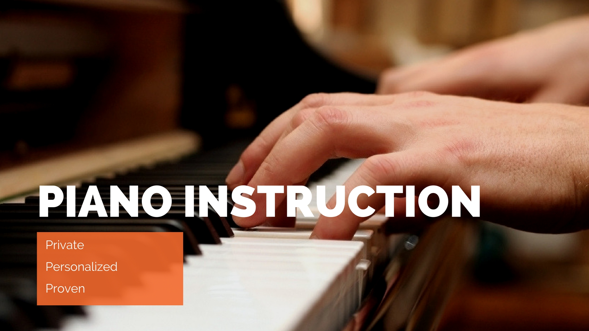 Copy of piano instruction (4).jpg