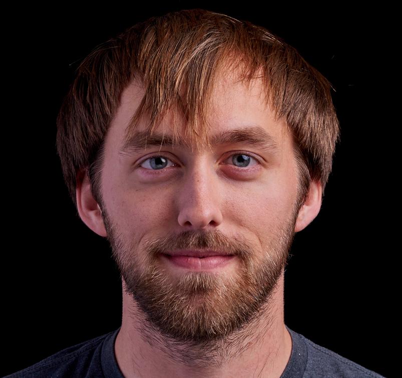 Zach Mueller - Cofounder