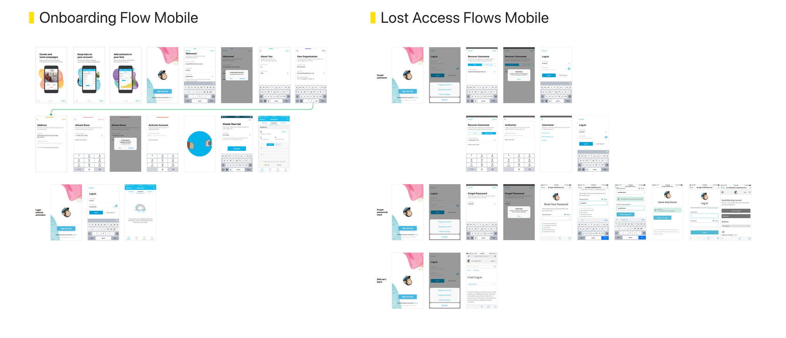 Mobile Flows.jpg