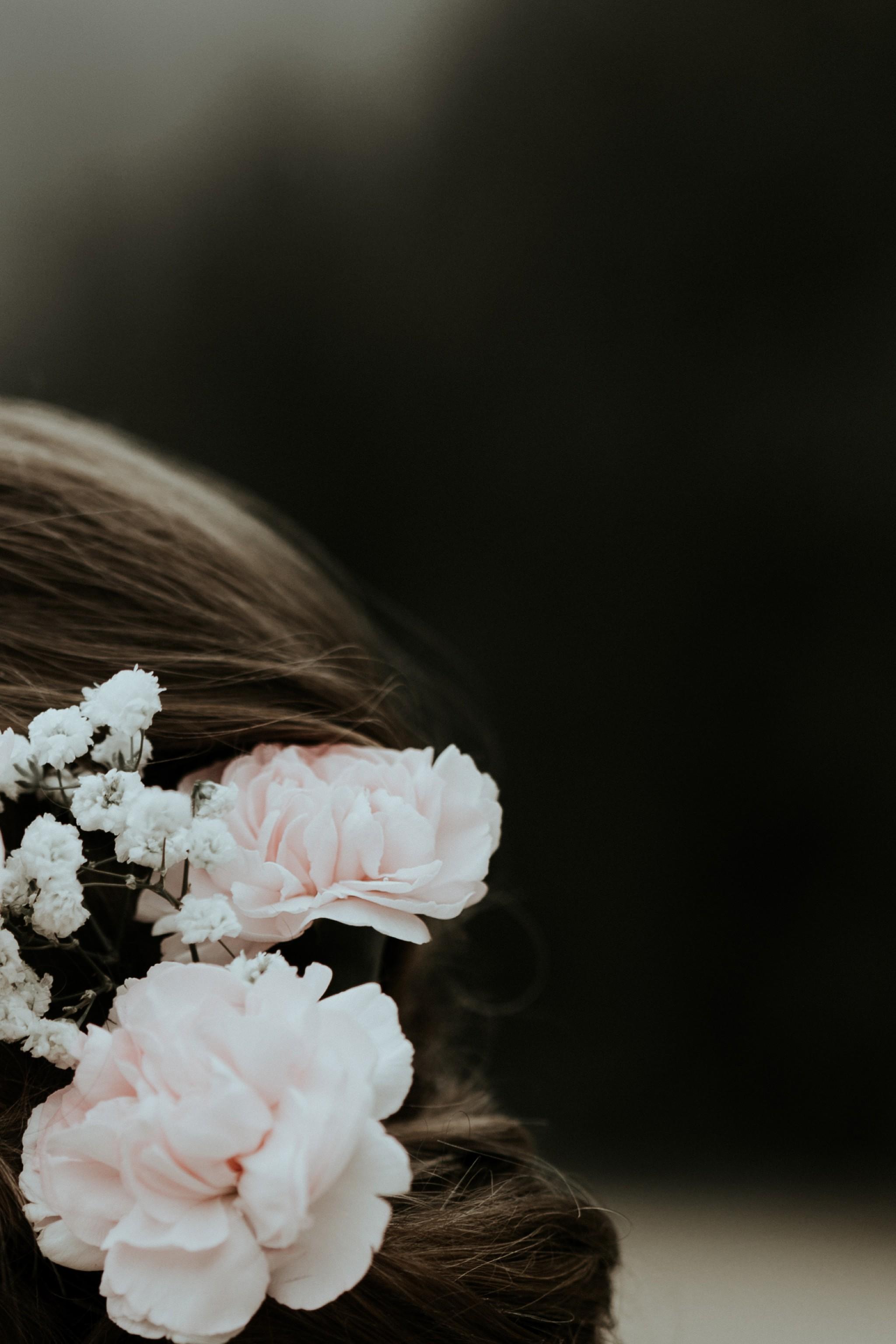 ©trinjensen photography_0862.jpg