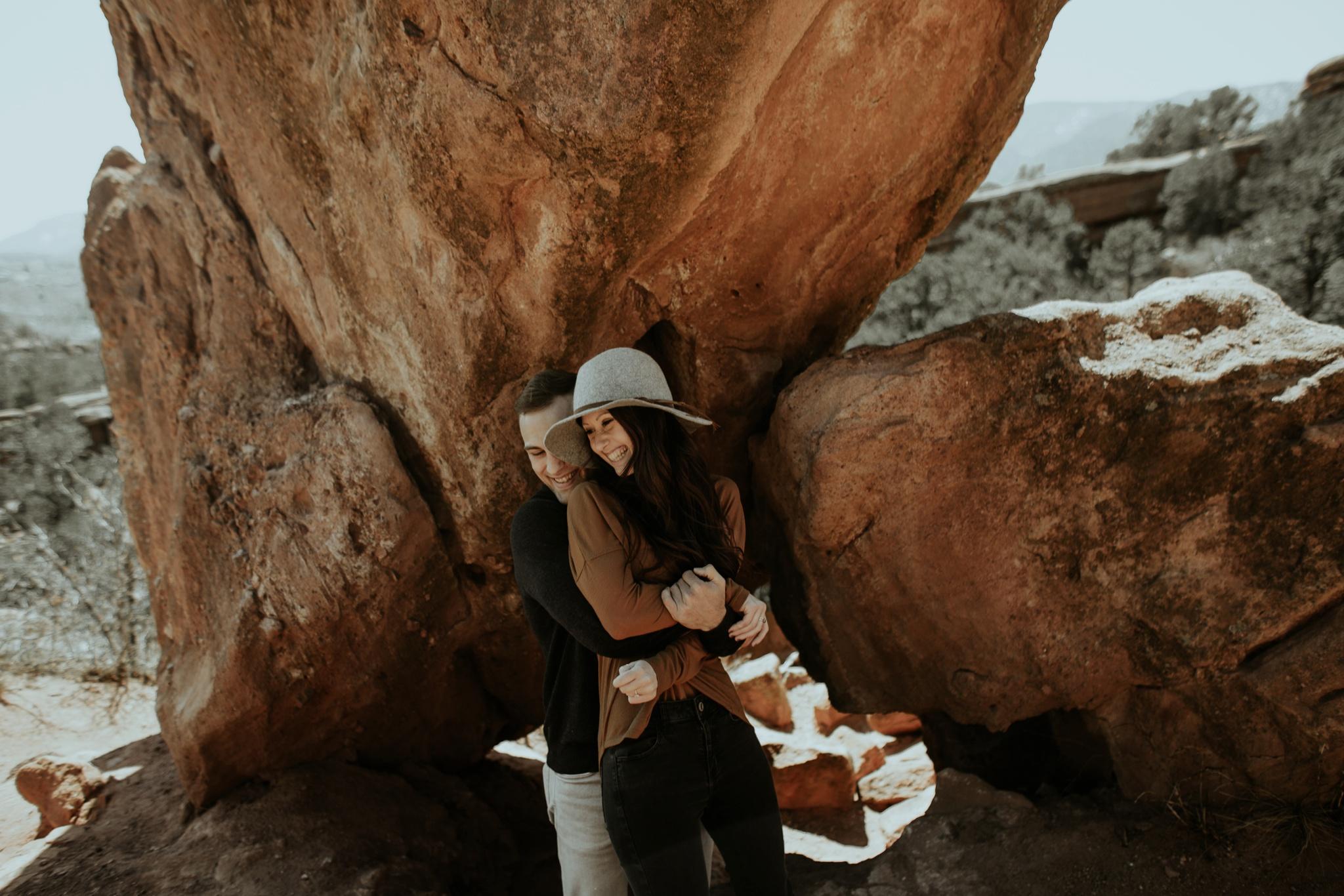 trinjensen photography, nebraska outdoor wedding photographer_2904.jpg