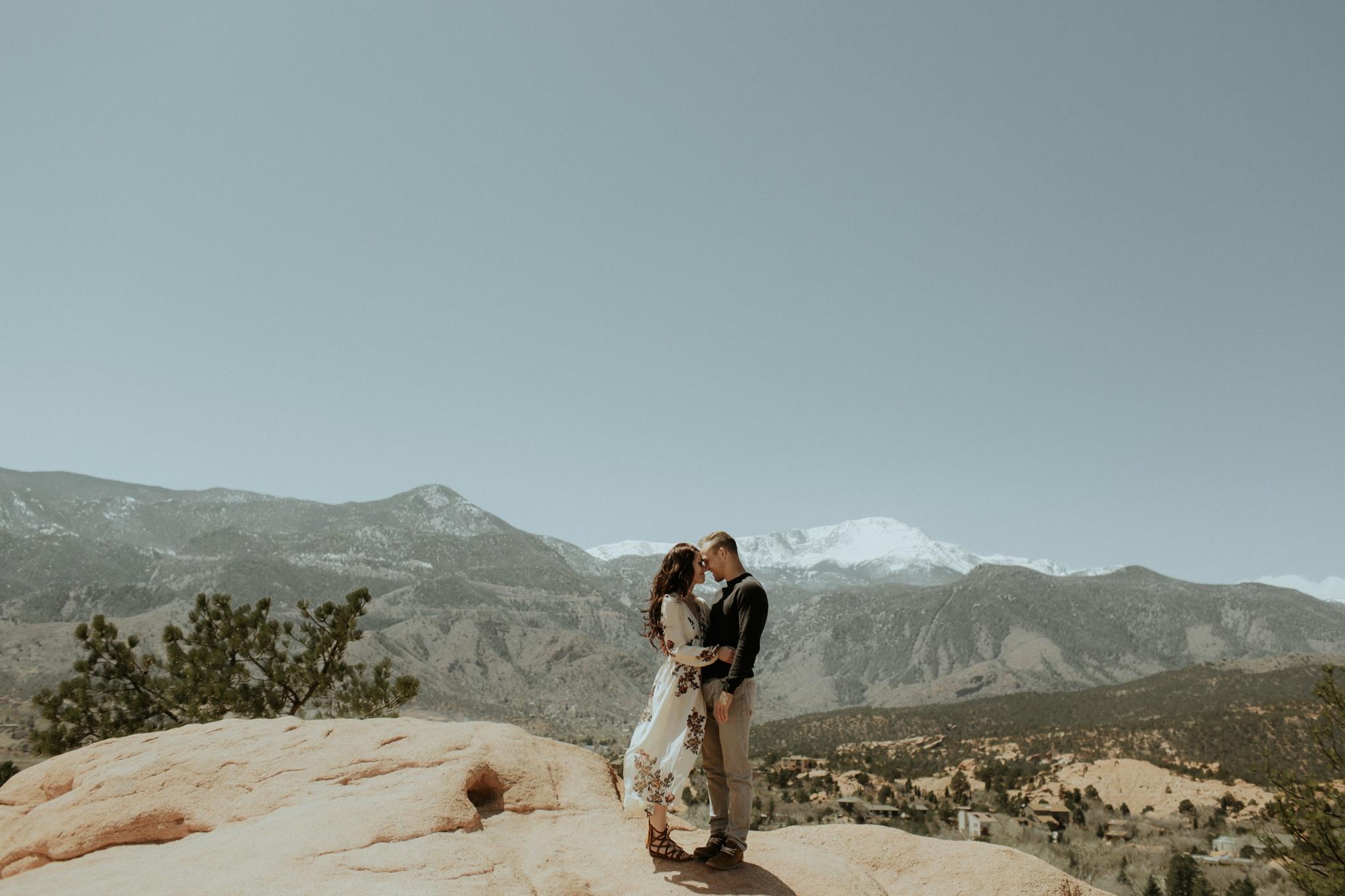 trinjensen photography, nebraska outdoor wedding photographer_2913.jpg