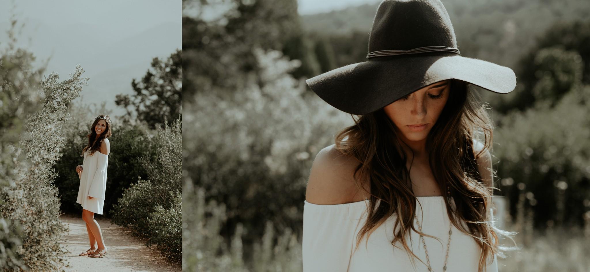 colorado.springs.photographer-3.jpg