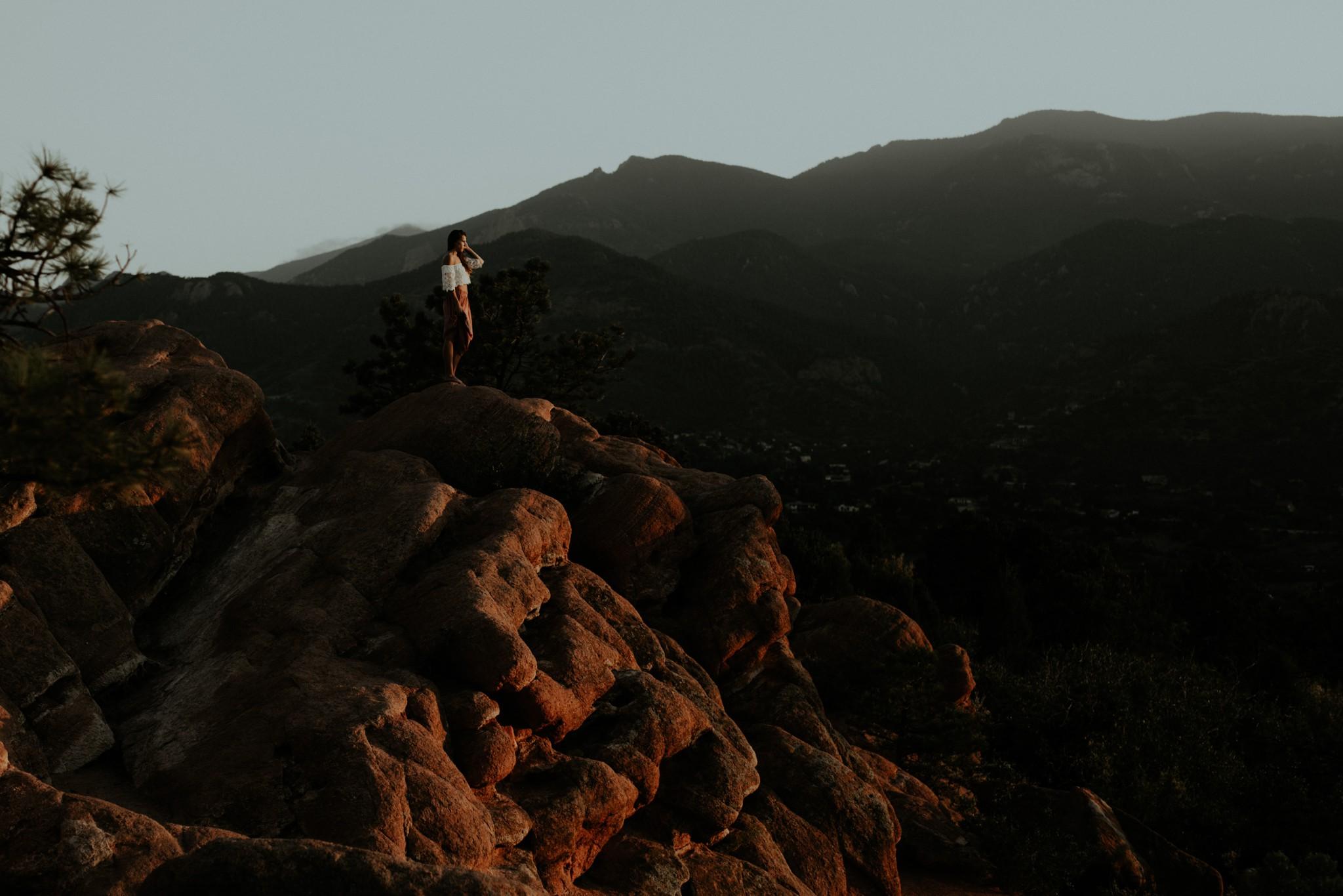 colorado.springs.photographer-28.jpg
