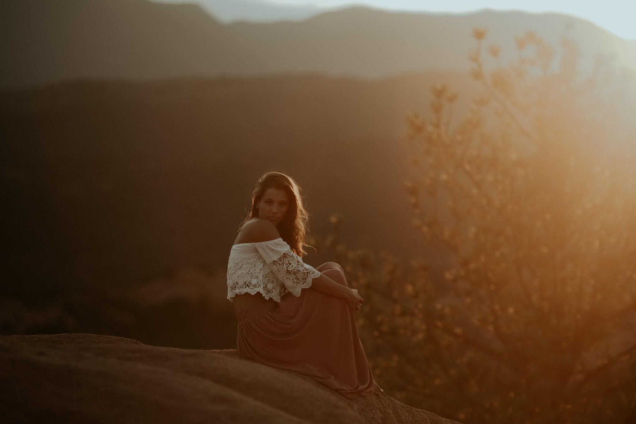 colorado.springs.photographer-30.jpg