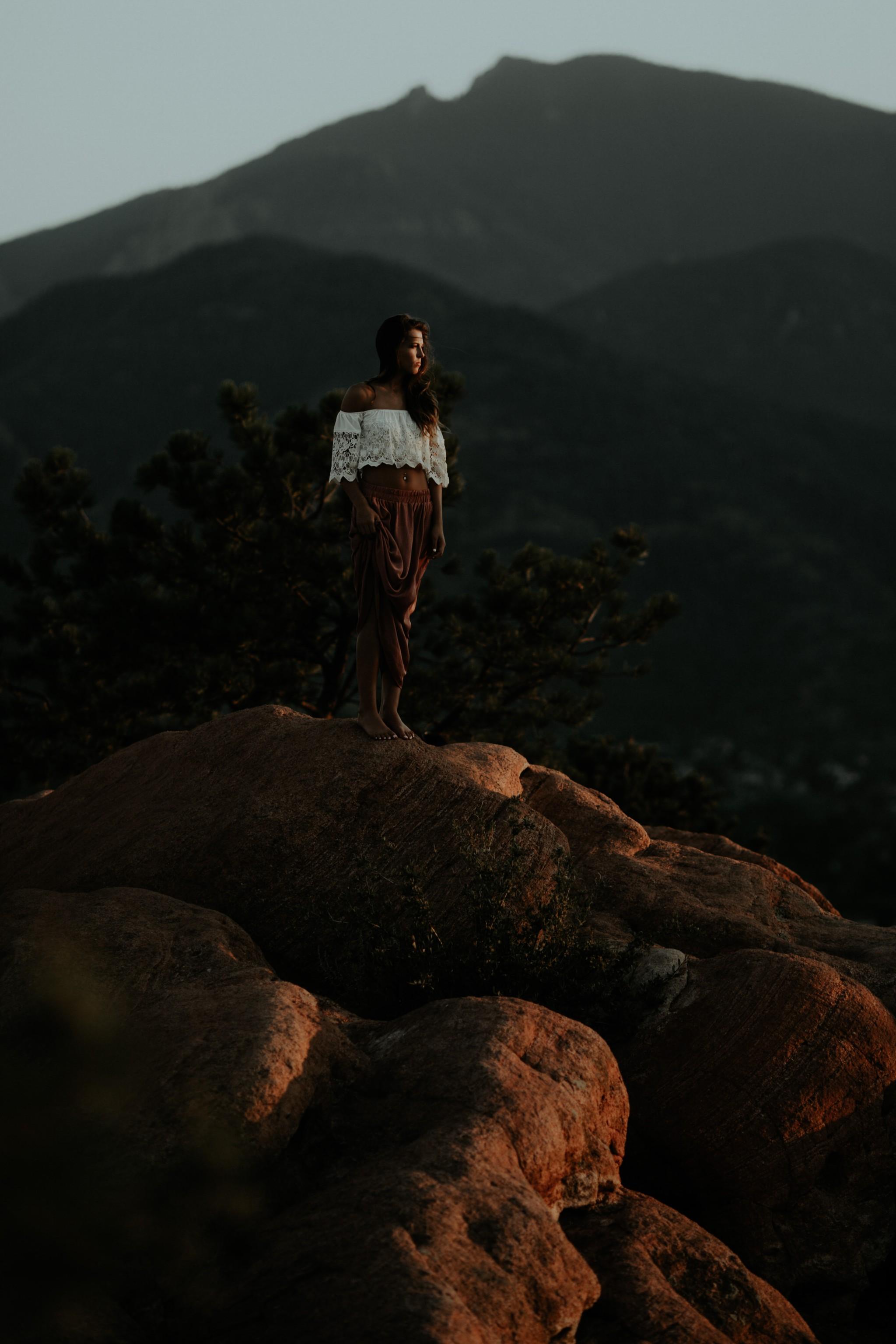 colorado.springs.photographer-29.jpg