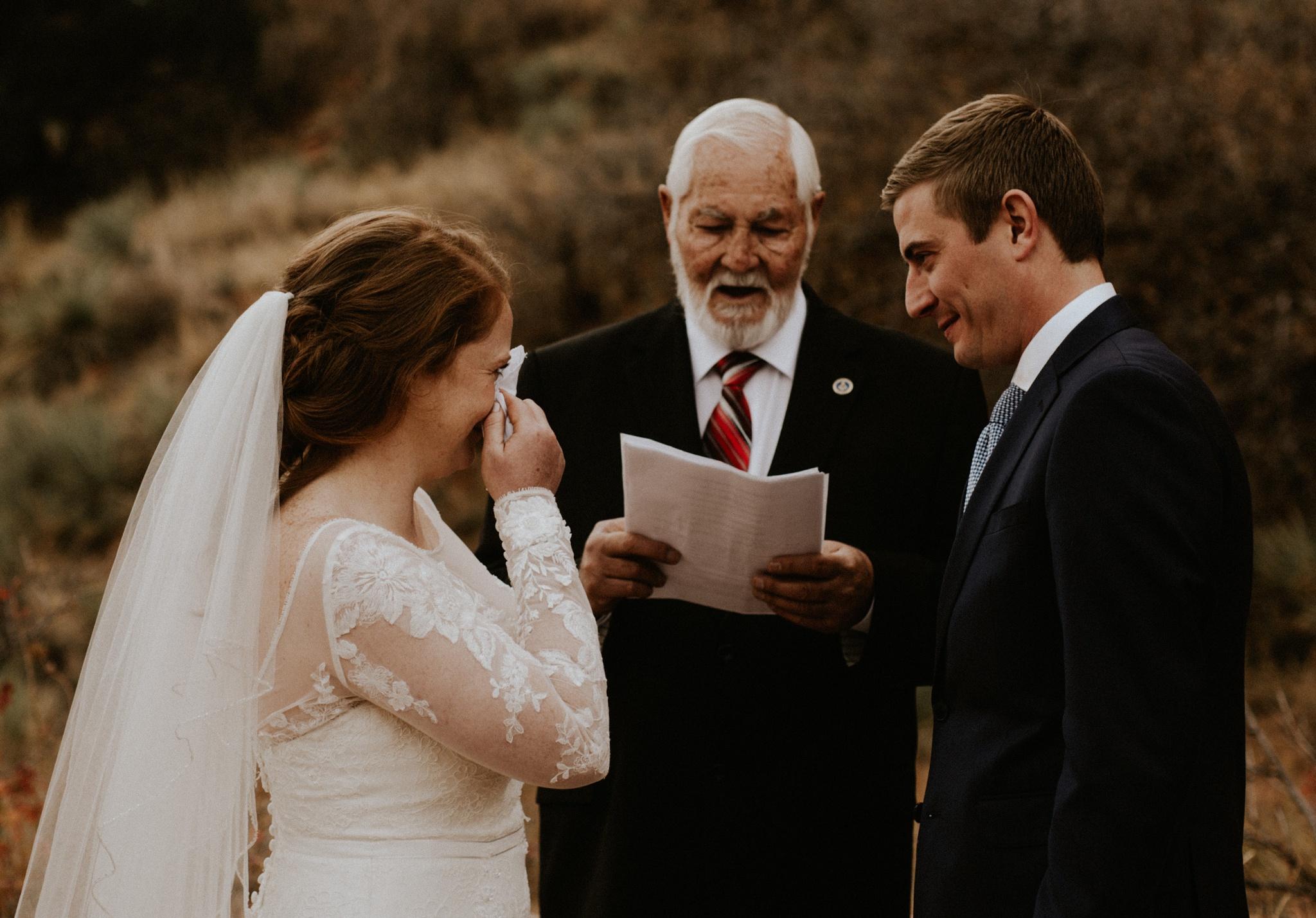 trinjensen photography, nebraska outdoor wedding photographer_2829.jpg