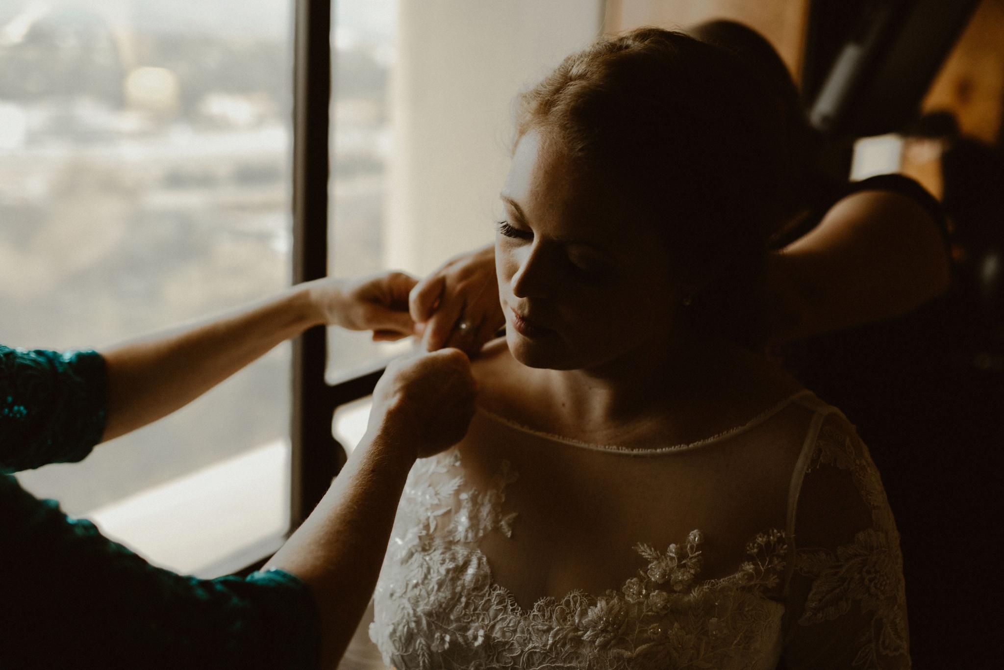 trinjensen photography, nebraska outdoor wedding photographer_2808.jpg