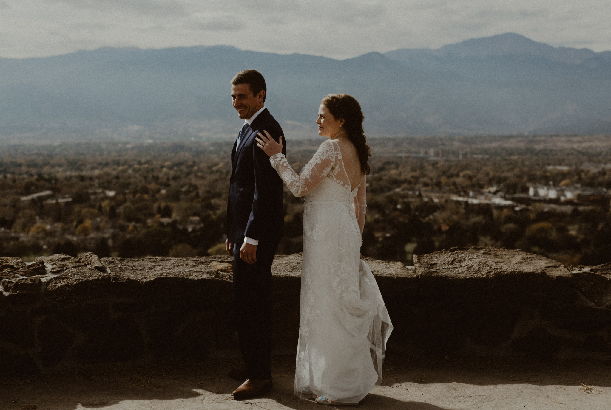 trinjensen photography, nebraska outdoor wedding photographer_2813.jpg