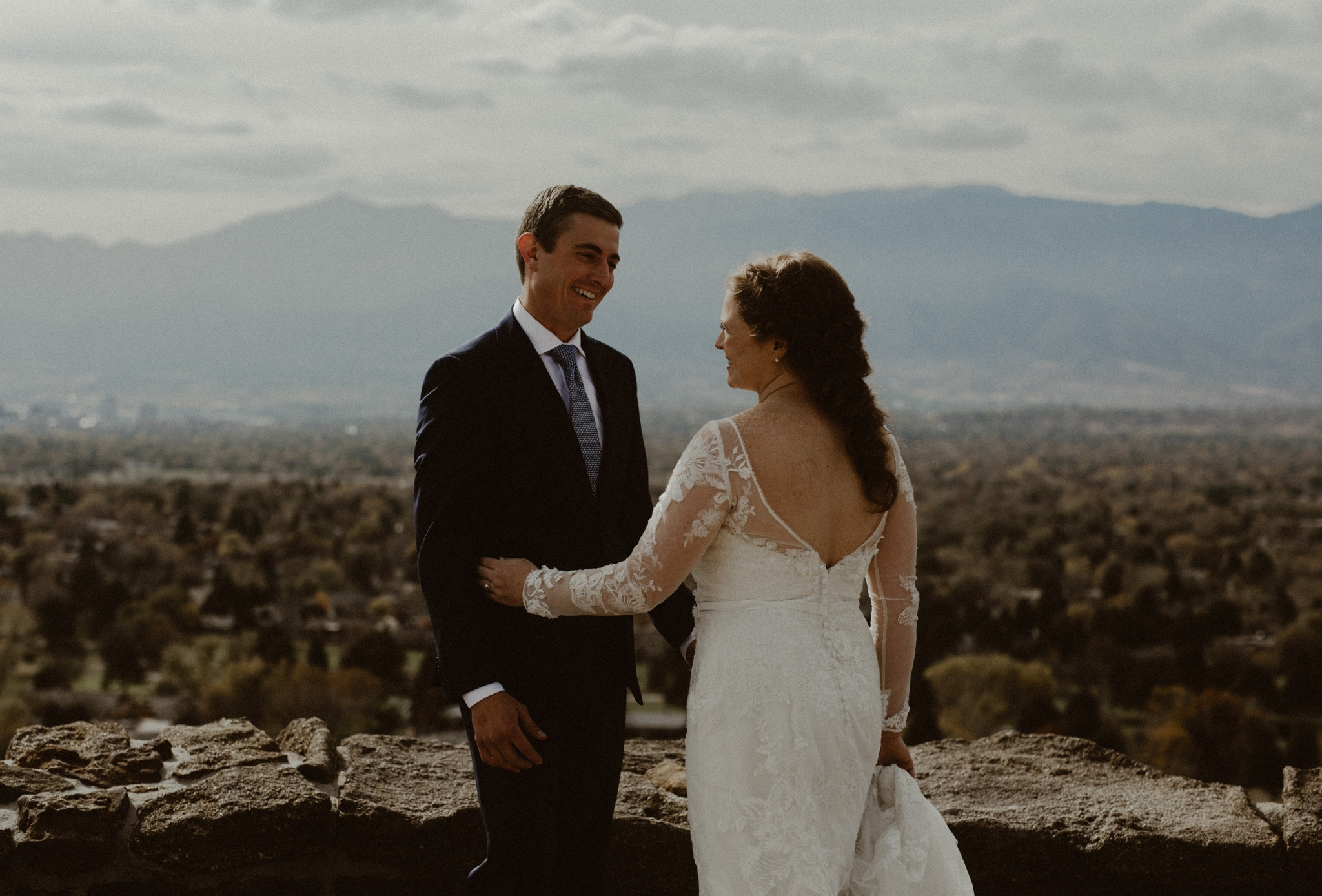 trinjensen photography, nebraska outdoor wedding photographer_2814.jpg
