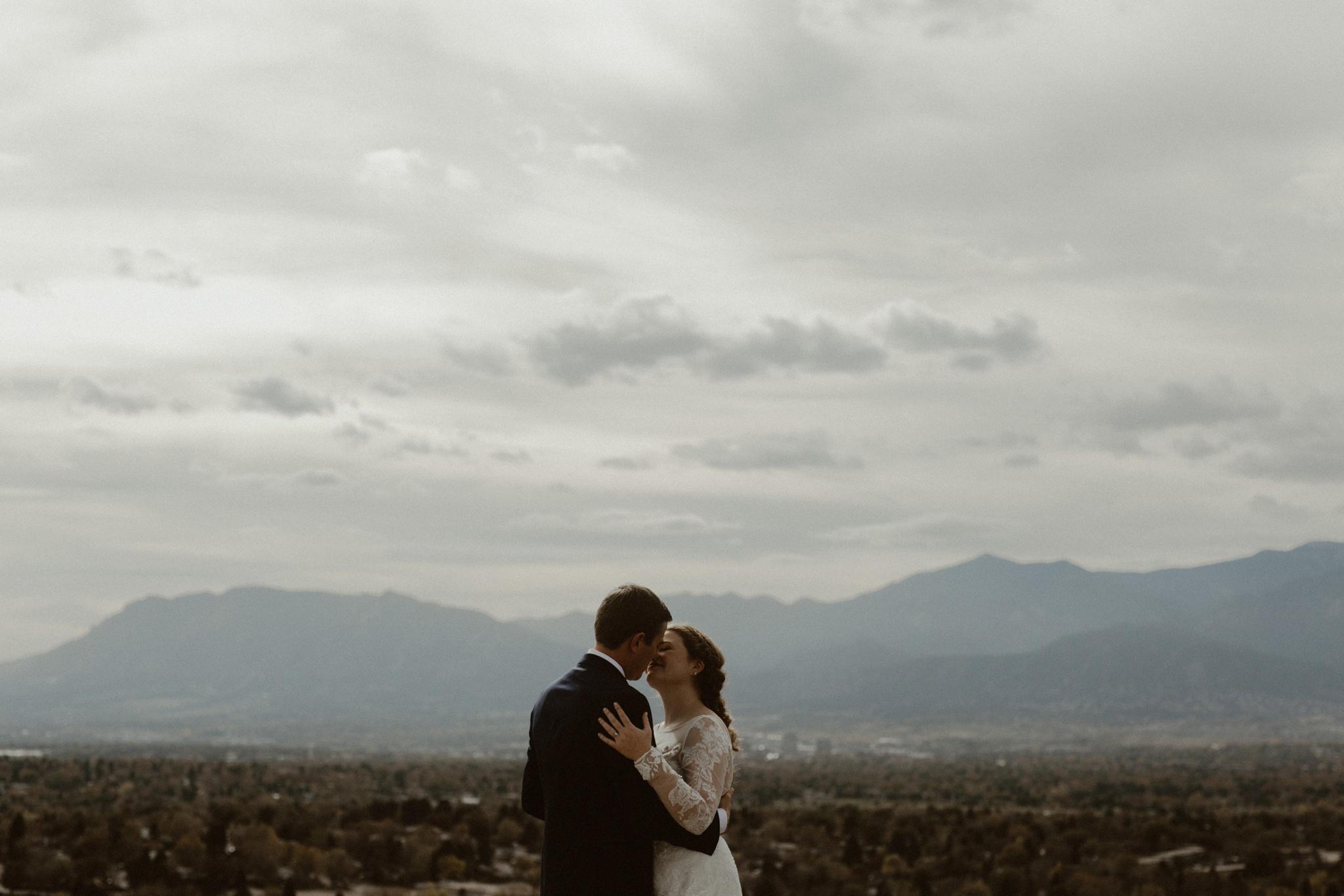 trinjensen photography, nebraska outdoor wedding photographer_2819.jpg