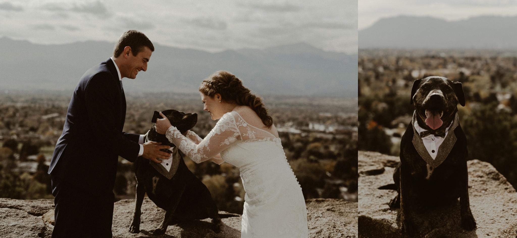 trinjensen photography, nebraska outdoor wedding photographer_2820.jpg