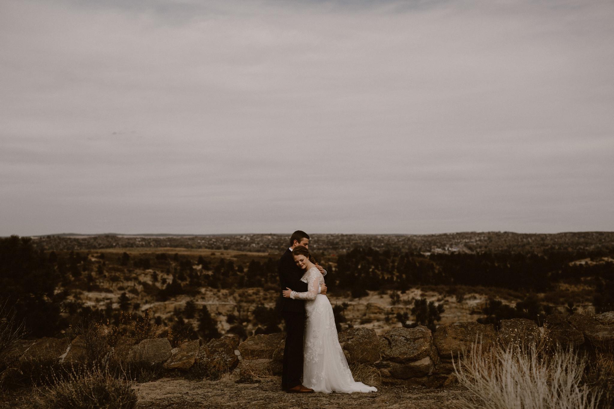 trinjensen photography, nebraska outdoor wedding photographer_2822.jpg