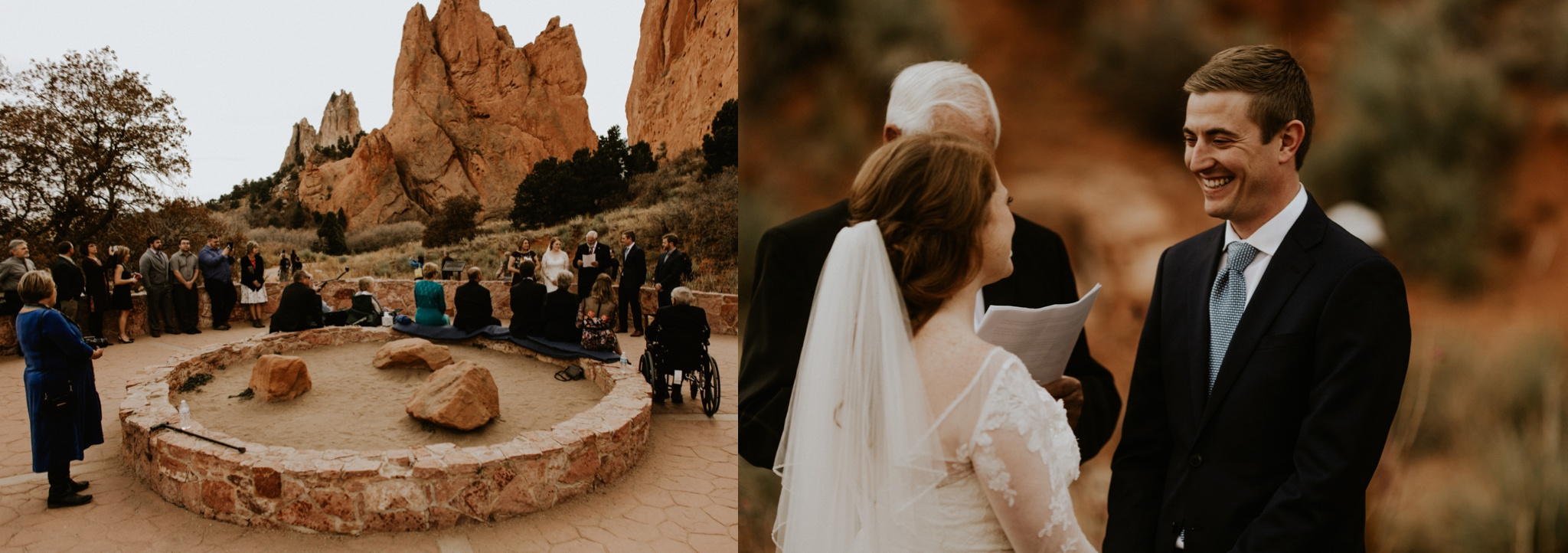 trinjensen photography, nebraska outdoor wedding photographer_2830.jpg