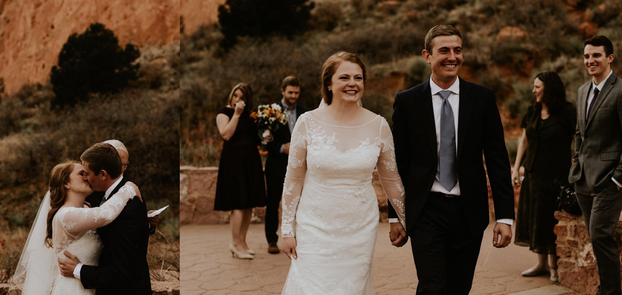 trinjensen photography, nebraska outdoor wedding photographer_2833.jpg