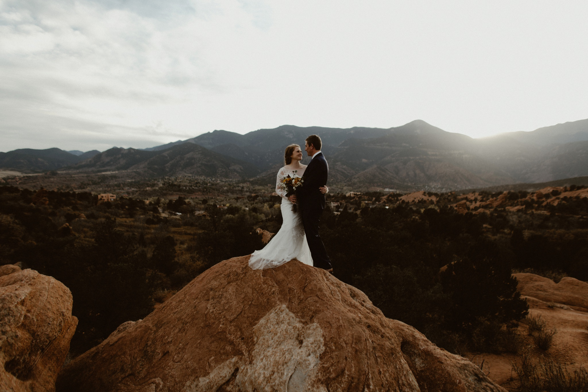trinjensen photography, nebraska outdoor wedding photographer_2834.jpg