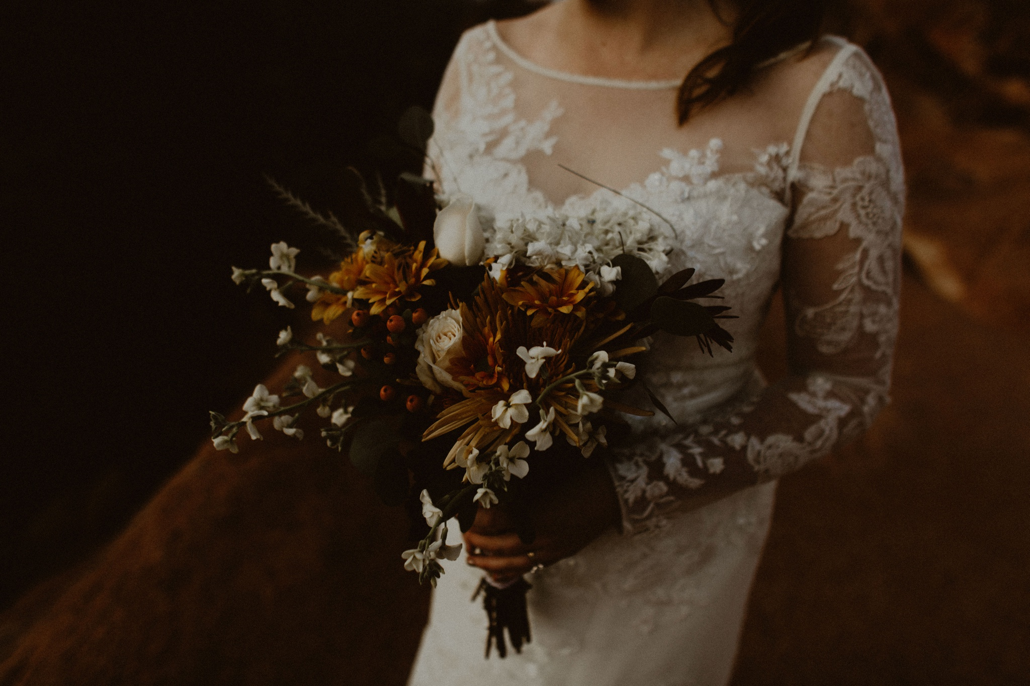 trinjensen photography, nebraska outdoor wedding photographer_2835.jpg