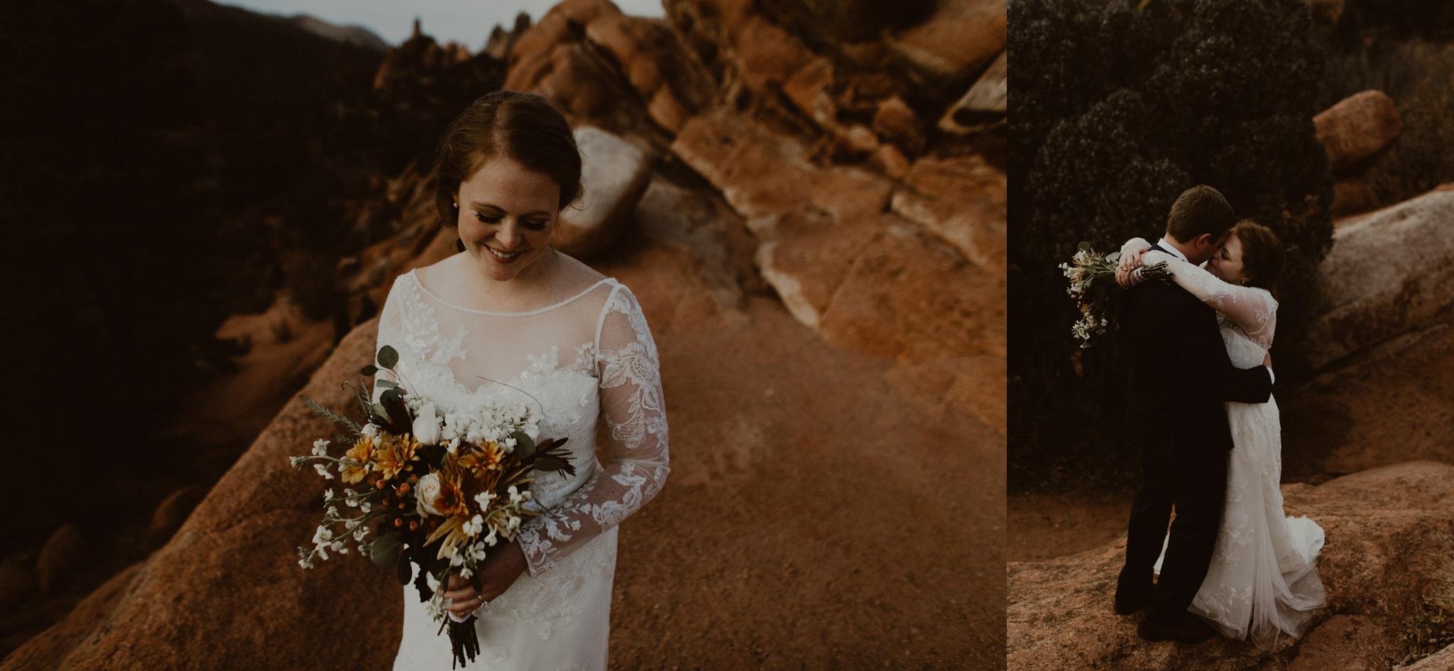 trinjensen photography, nebraska outdoor wedding photographer_2837.jpg