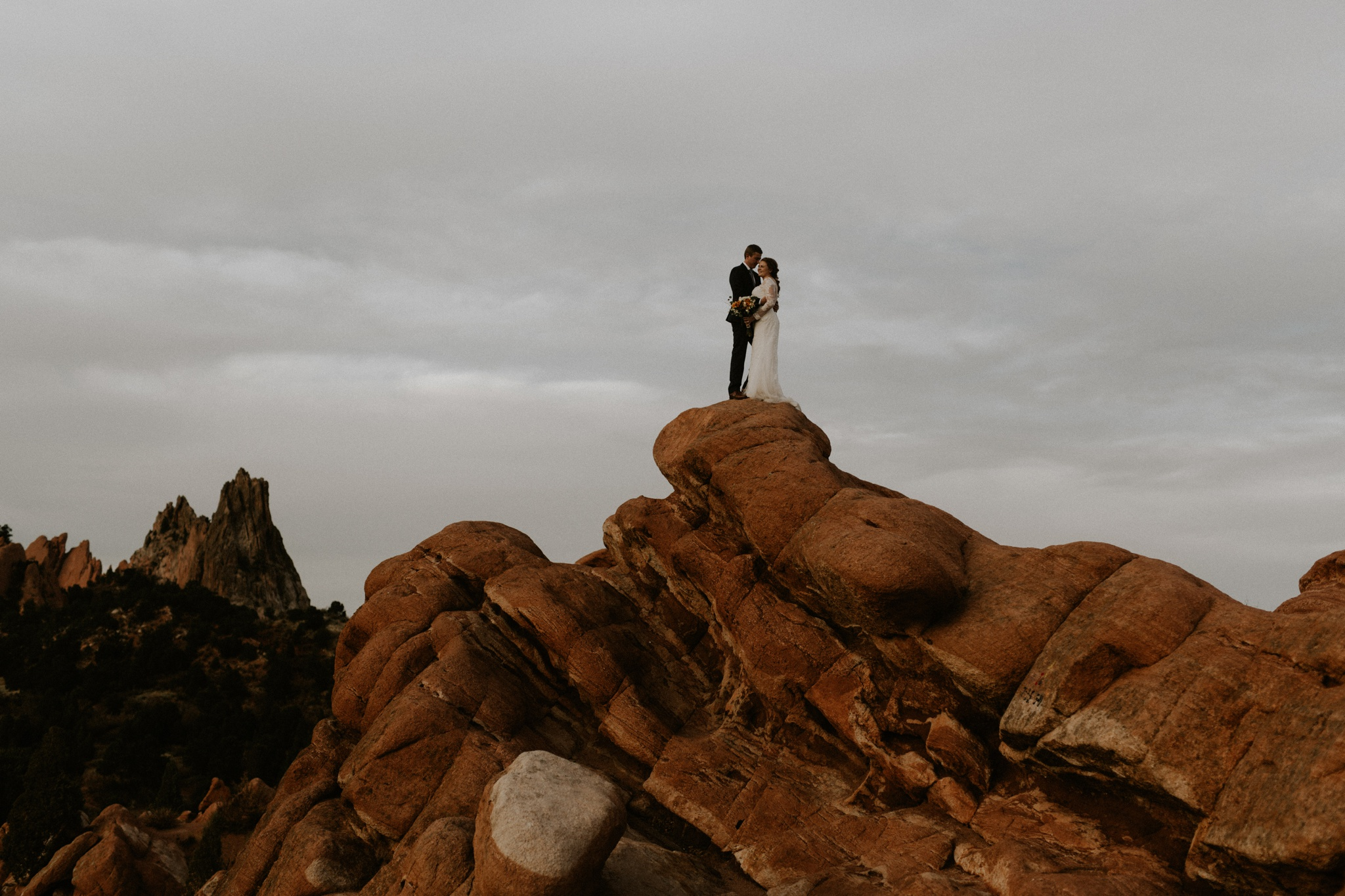 trinjensen photography, nebraska outdoor wedding photographer_2839.jpg