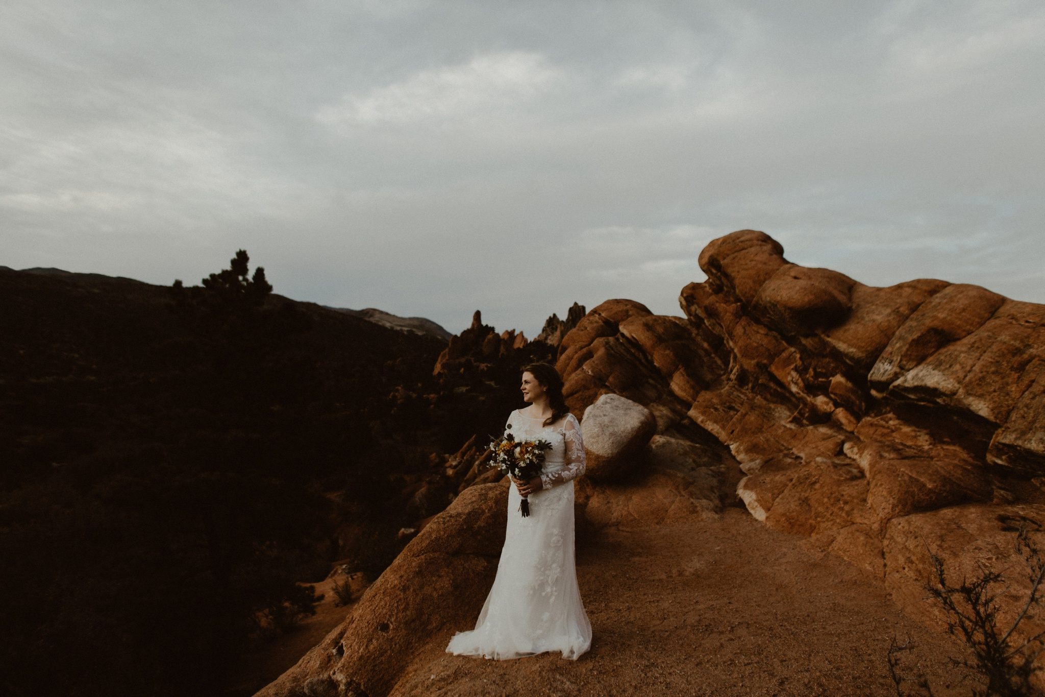 trinjensen photography, nebraska outdoor wedding photographer_2844.jpg