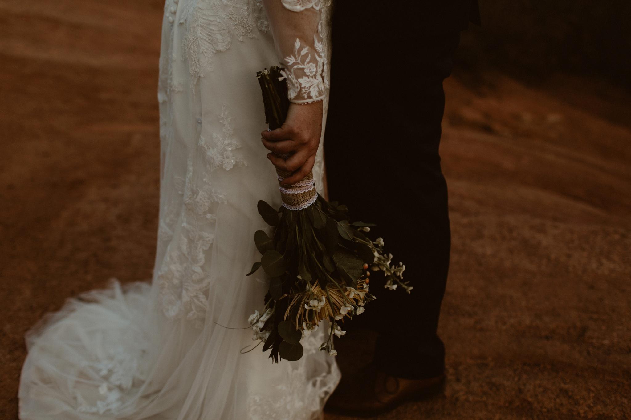 trinjensen photography, nebraska outdoor wedding photographer_2847.jpg