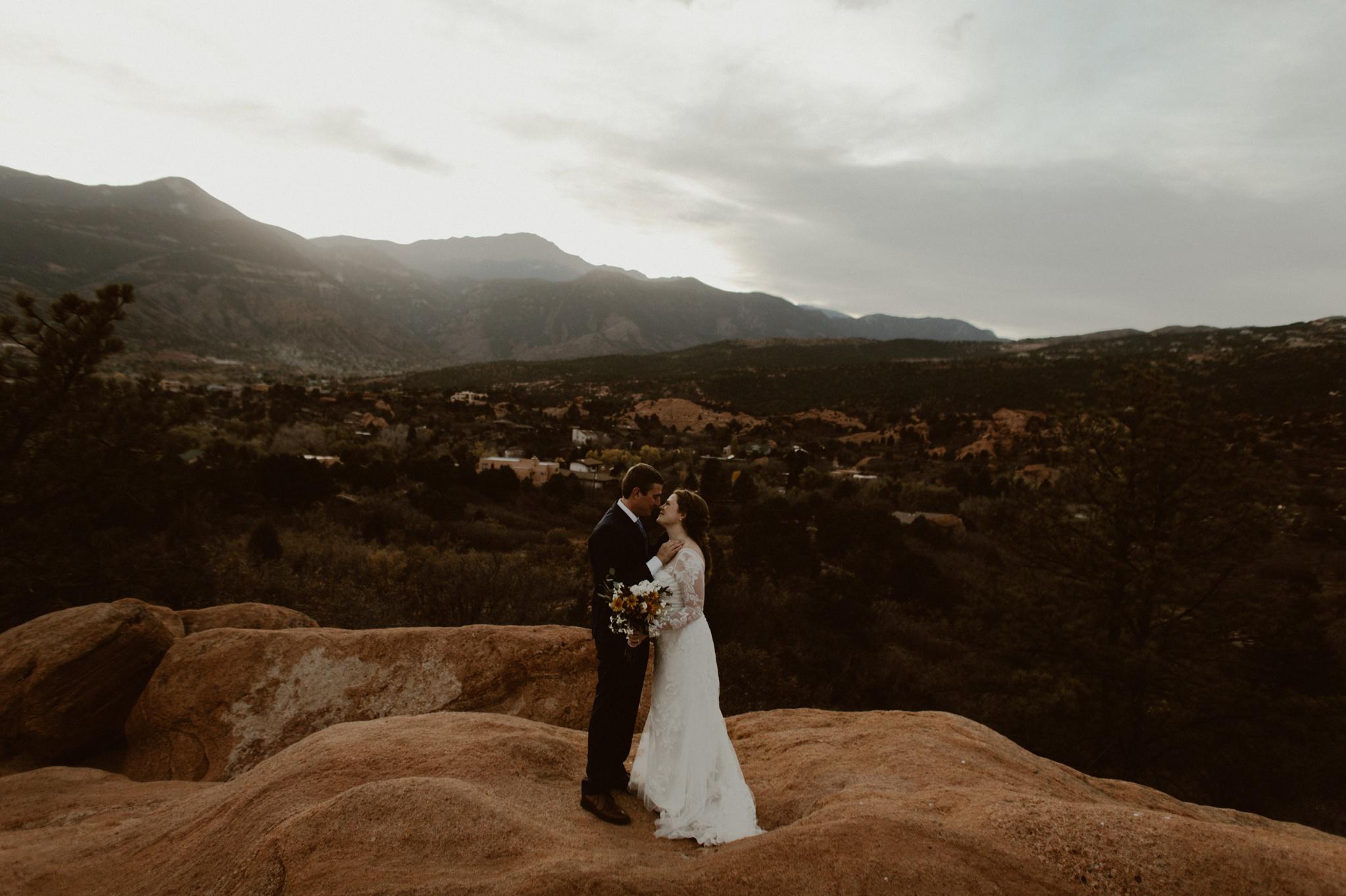 trinjensen photography, nebraska outdoor wedding photographer_2849.jpg