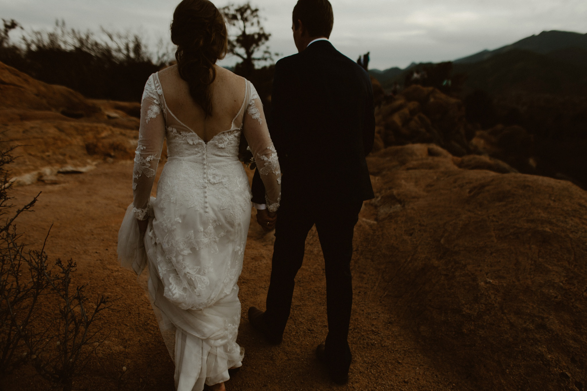 trinjensen photography, nebraska outdoor wedding photographer_2850.jpg