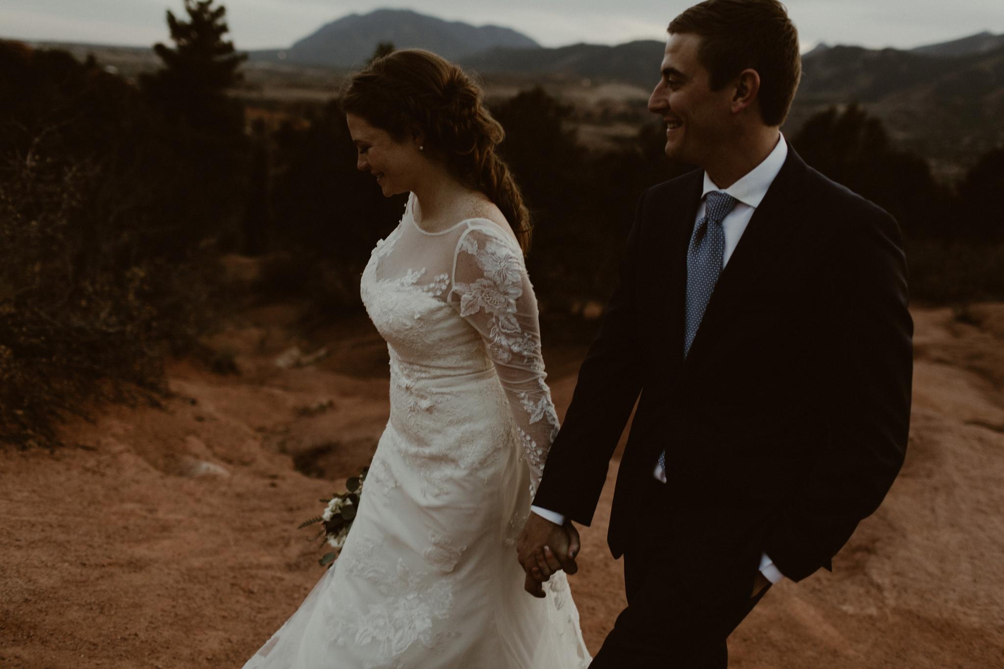 trinjensen photography, nebraska outdoor wedding photographer_2855.jpg