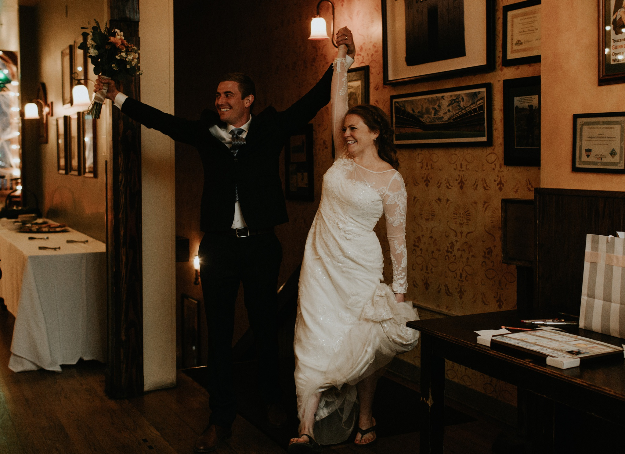 trinjensen photography, nebraska outdoor wedding photographer_2858.jpg