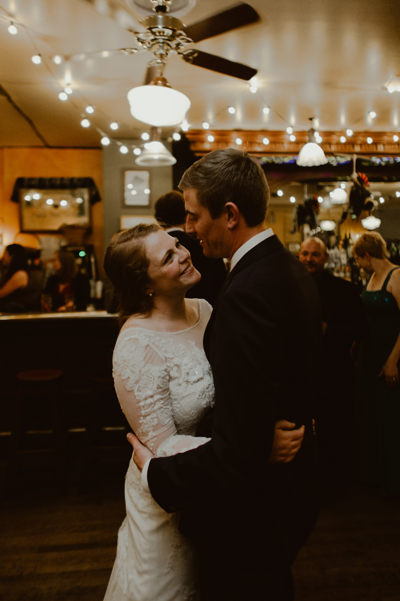 trinjensen photography, nebraska outdoor wedding photographer_2871.jpg