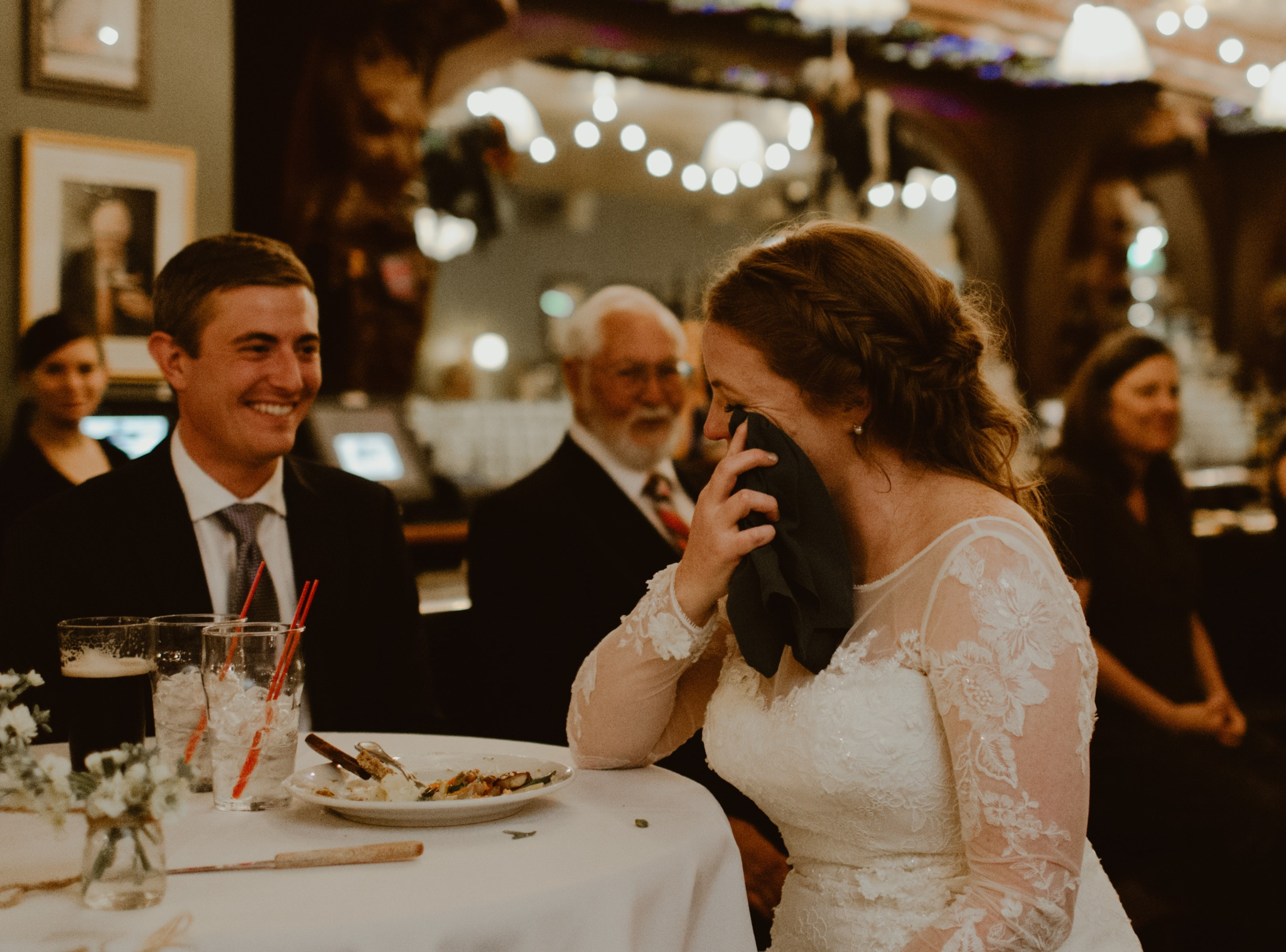 trinjensen photography, nebraska outdoor wedding photographer_2874.jpg