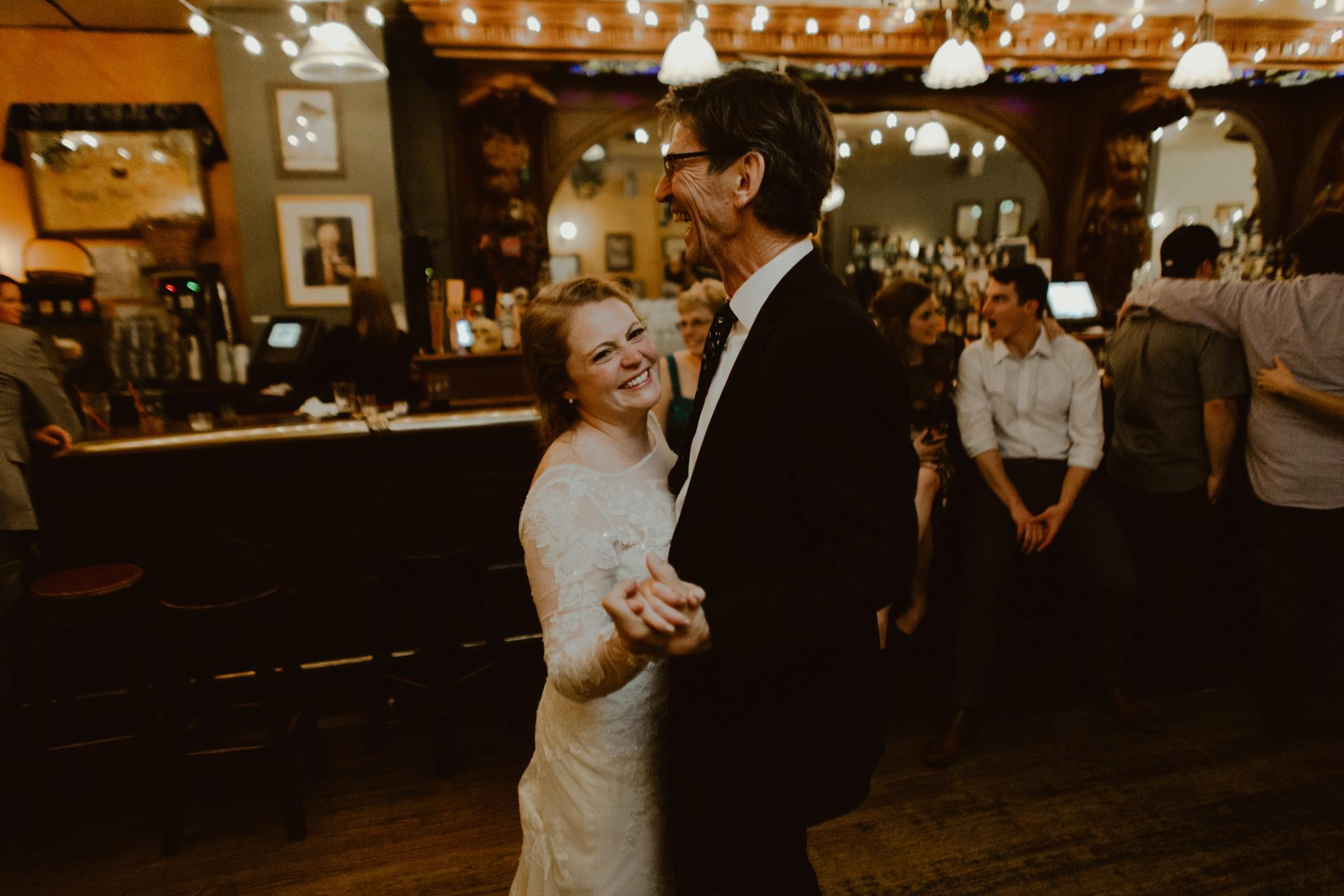 trinjensen photography, nebraska outdoor wedding photographer_2877.jpg