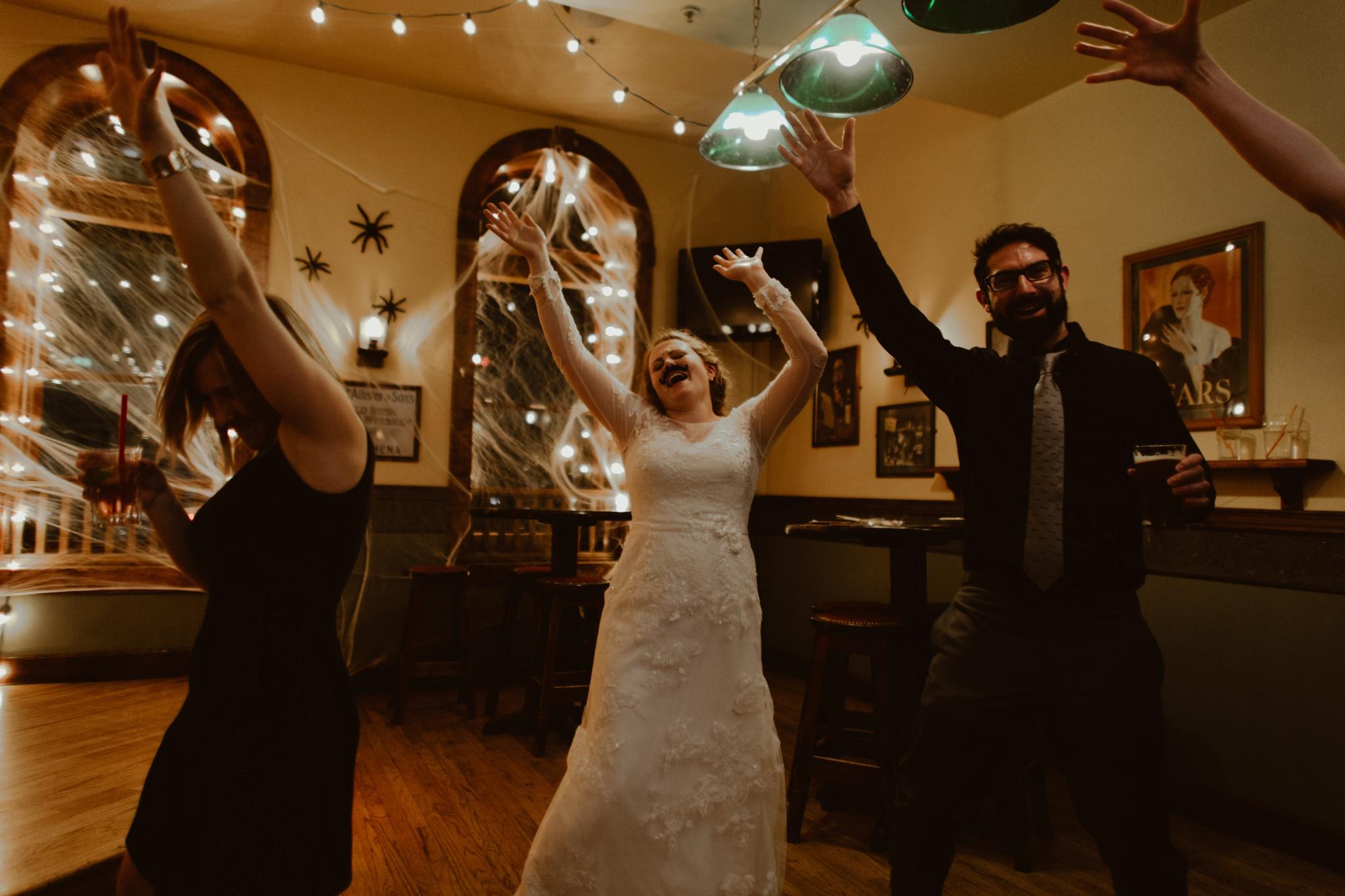 trinjensen photography, nebraska outdoor wedding photographer_2881.jpg
