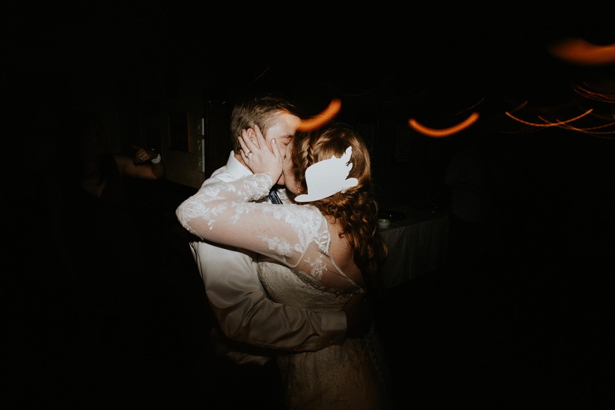 trinjensen photography, nebraska outdoor wedding photographer_2884.jpg