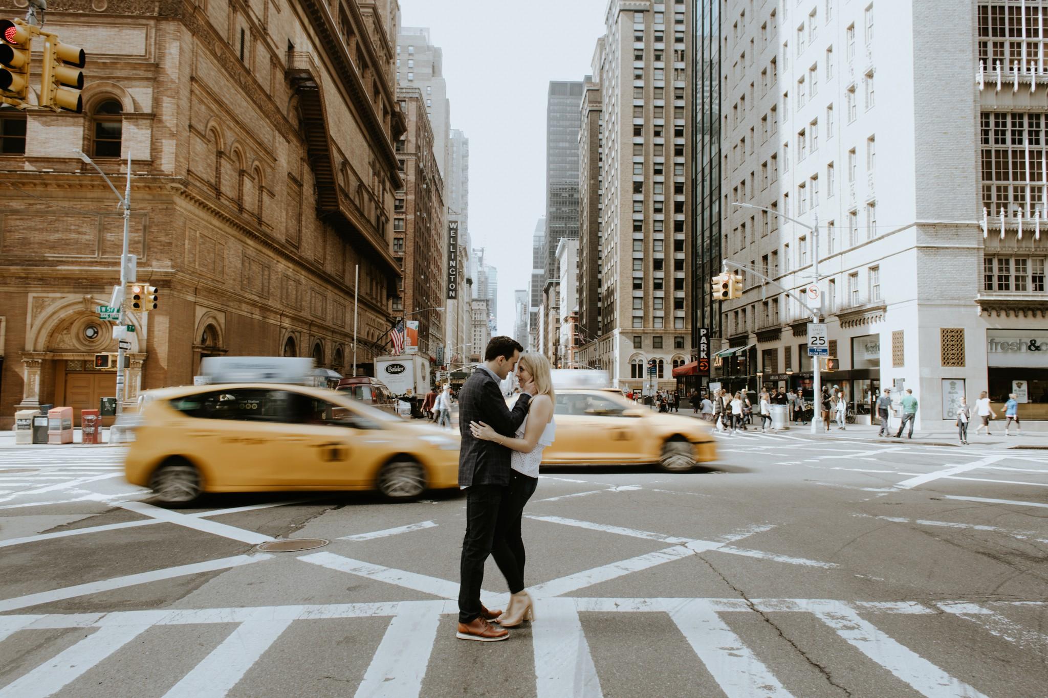 ©trinjensen photography_NEW.YORK.CITY.WEDDING.PHOTOGRAPHER_0001.jpg