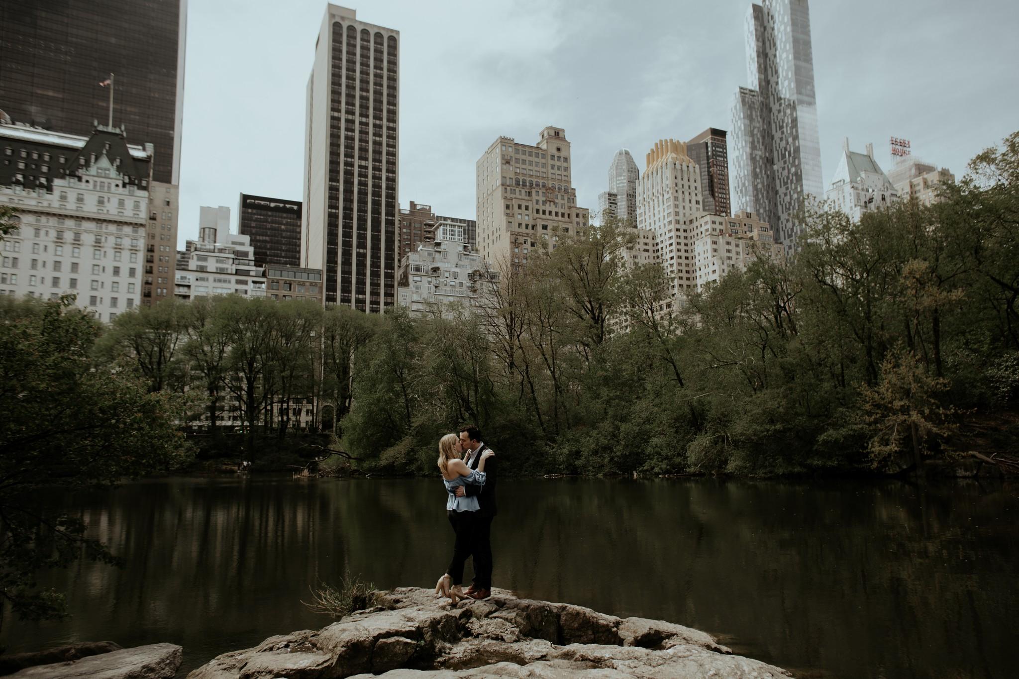 ©trinjensen photography_NEW.YORK.CITY.WEDDING.PHOTOGRAPHER_0008.jpg