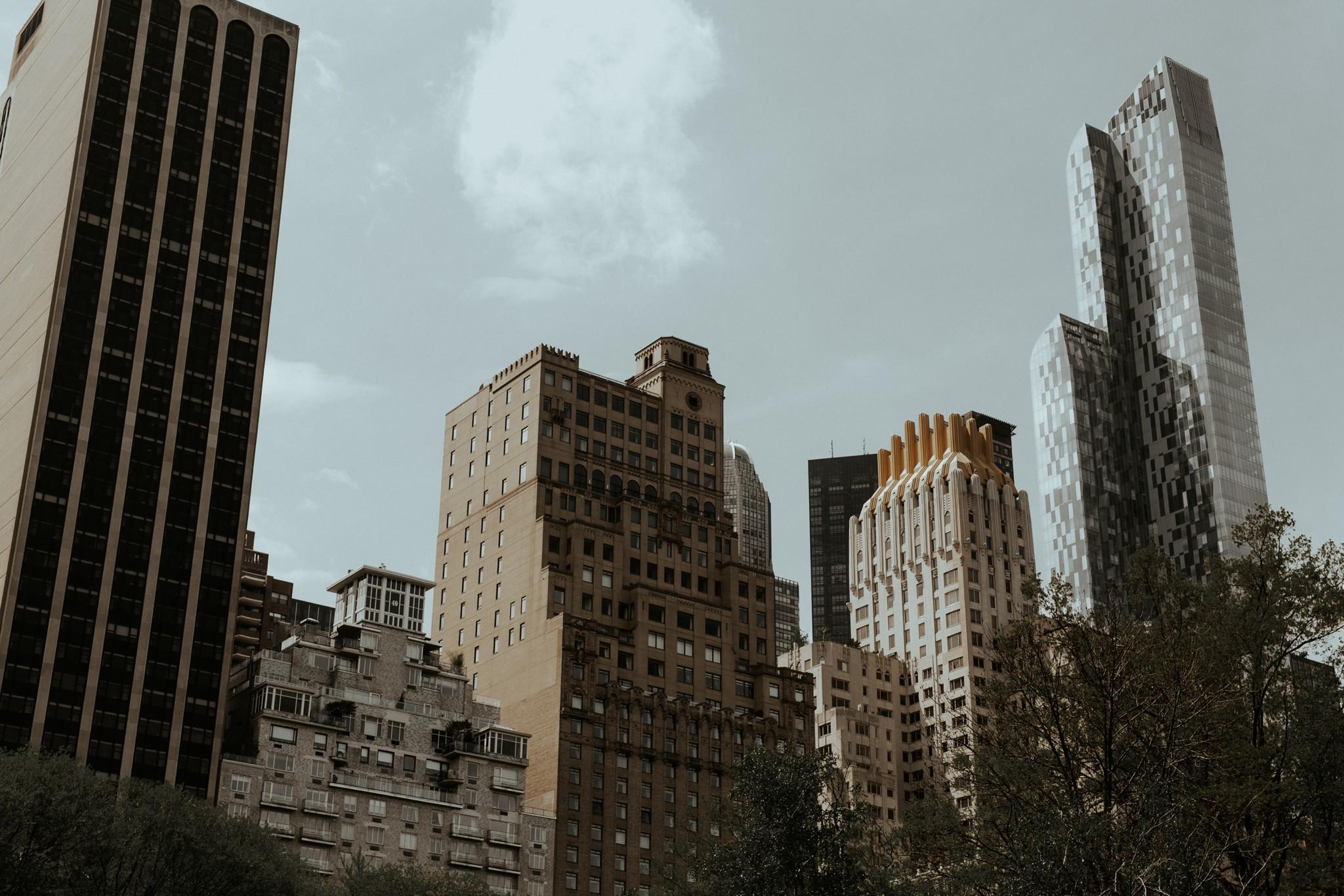 ©trinjensen photography_NEW.YORK.CITY.WEDDING.PHOTOGRAPHER_0011.jpg