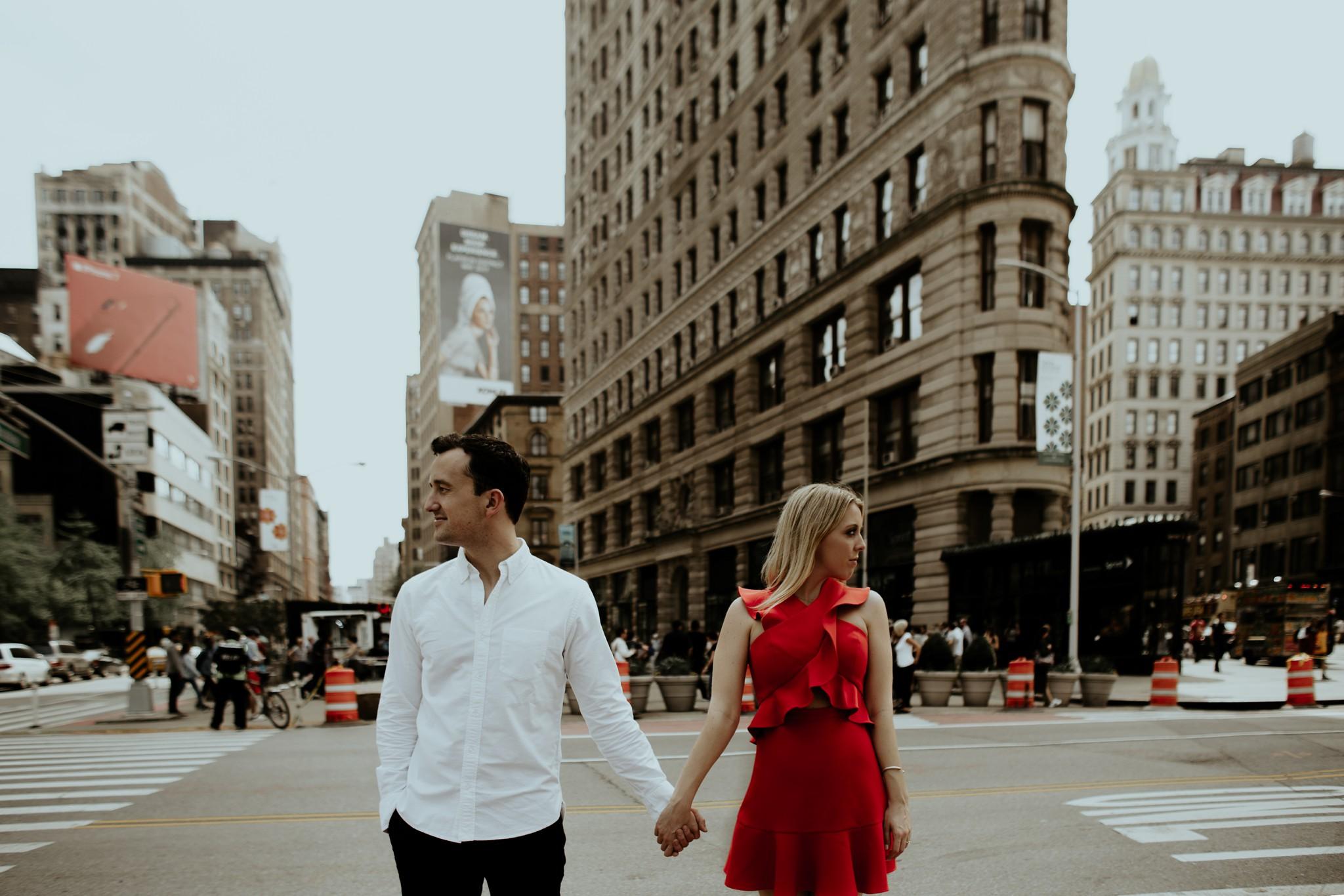 ©trinjensen photography_NEW.YORK.CITY.WEDDING.PHOTOGRAPHER_0013.jpg