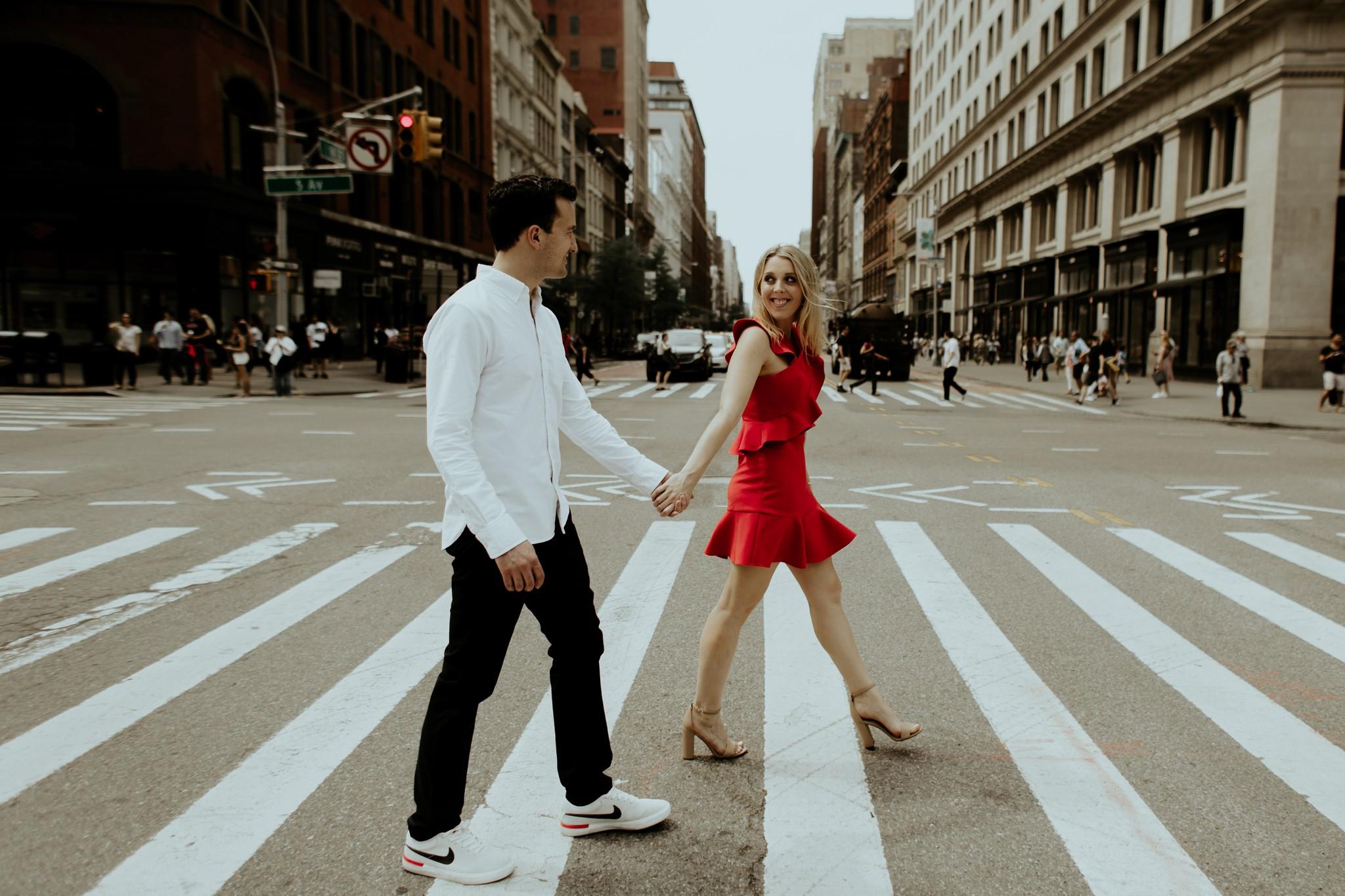 ©trinjensen photography_NEW.YORK.CITY.WEDDING.PHOTOGRAPHER_0015.jpg