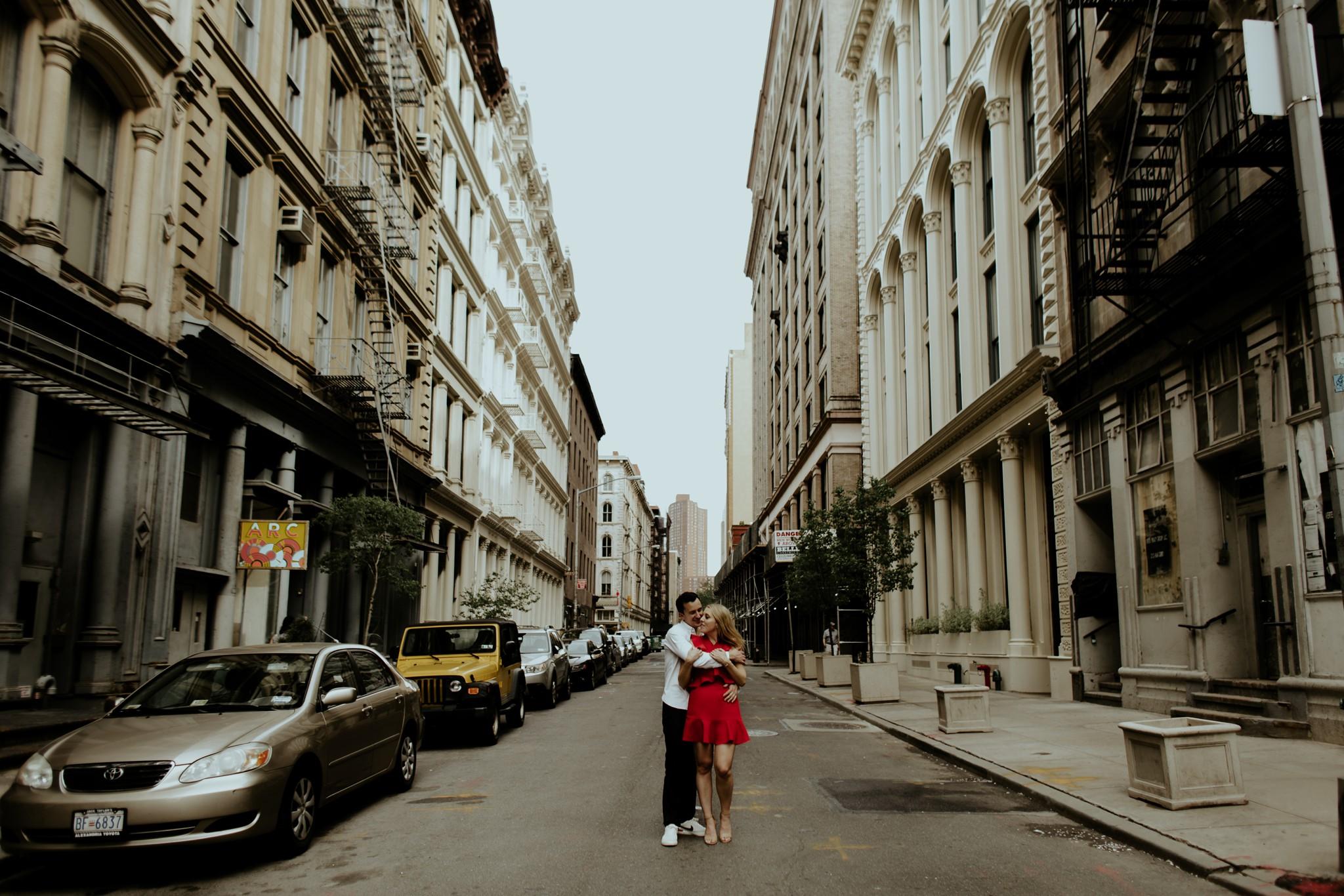 ©trinjensen photography_NEW.YORK.CITY.WEDDING.PHOTOGRAPHER_0025.jpg