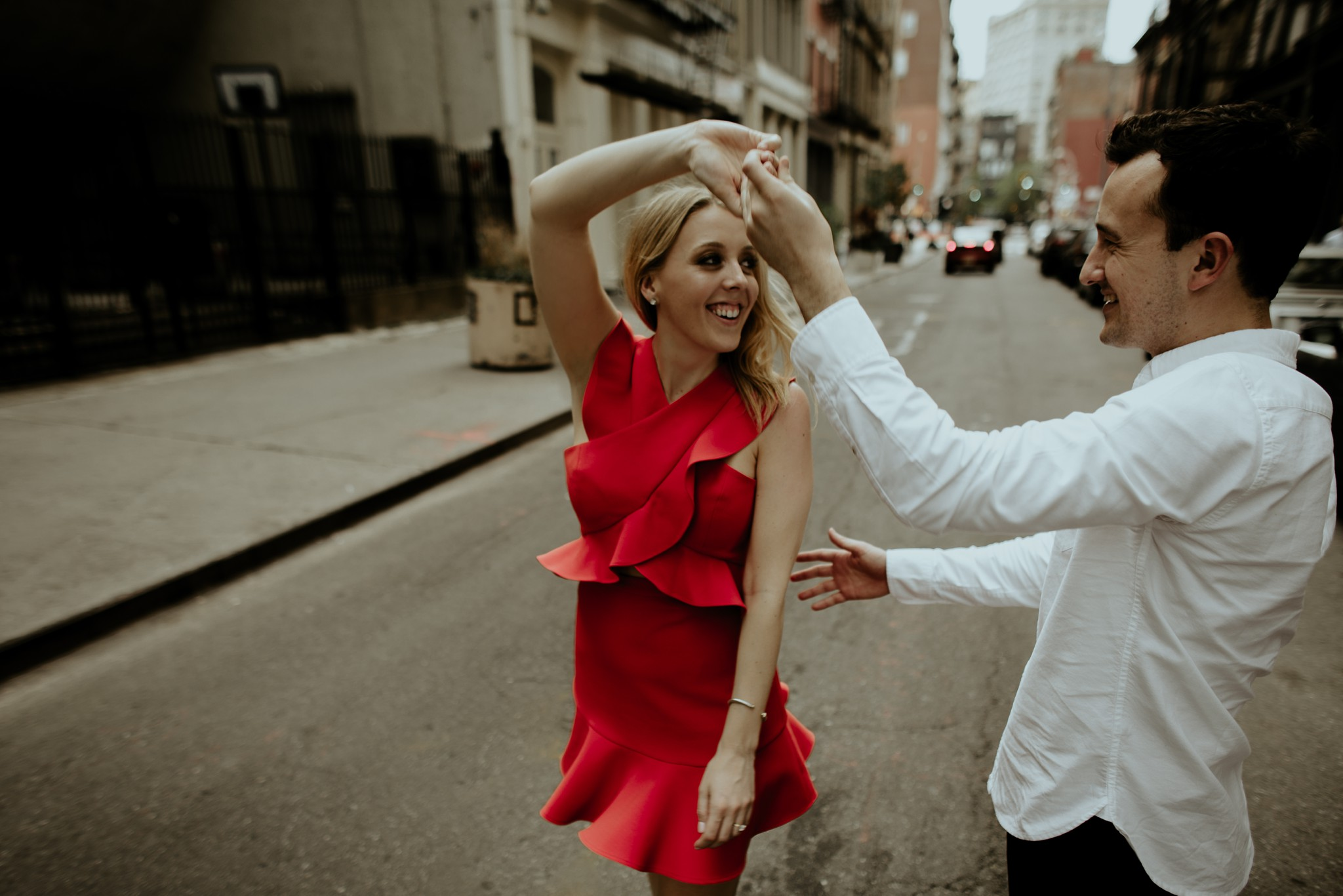 ©trinjensen photography_NEW.YORK.CITY.WEDDING.PHOTOGRAPHER_0026.jpg